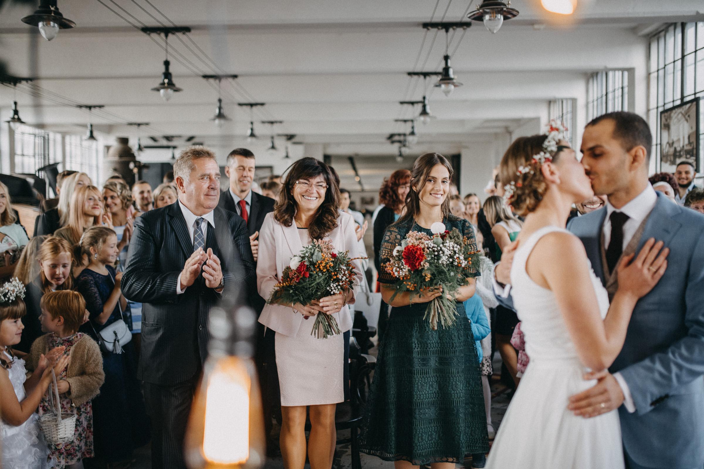 Industrial wedding_065.jpg