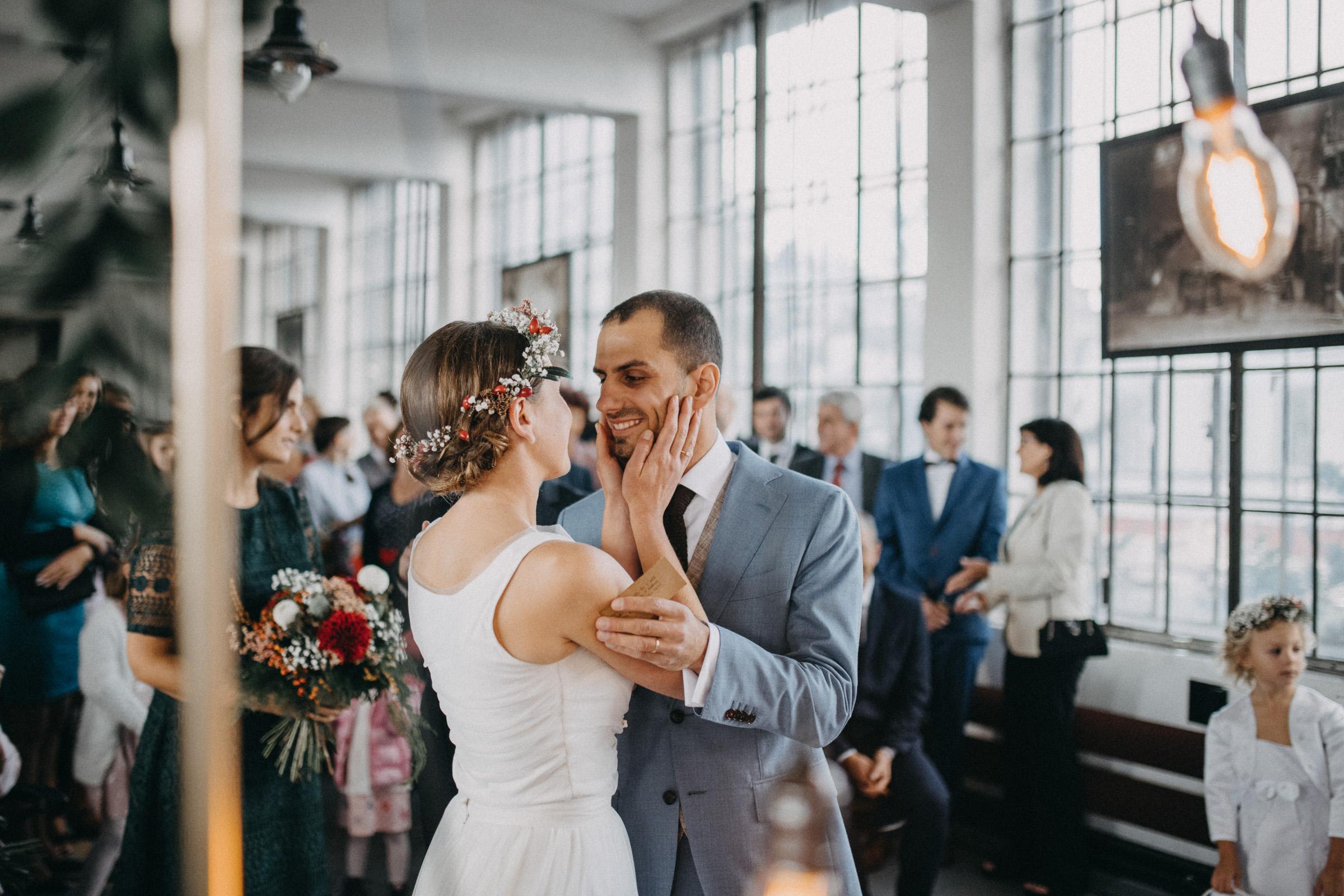 Industrial wedding_066.jpg