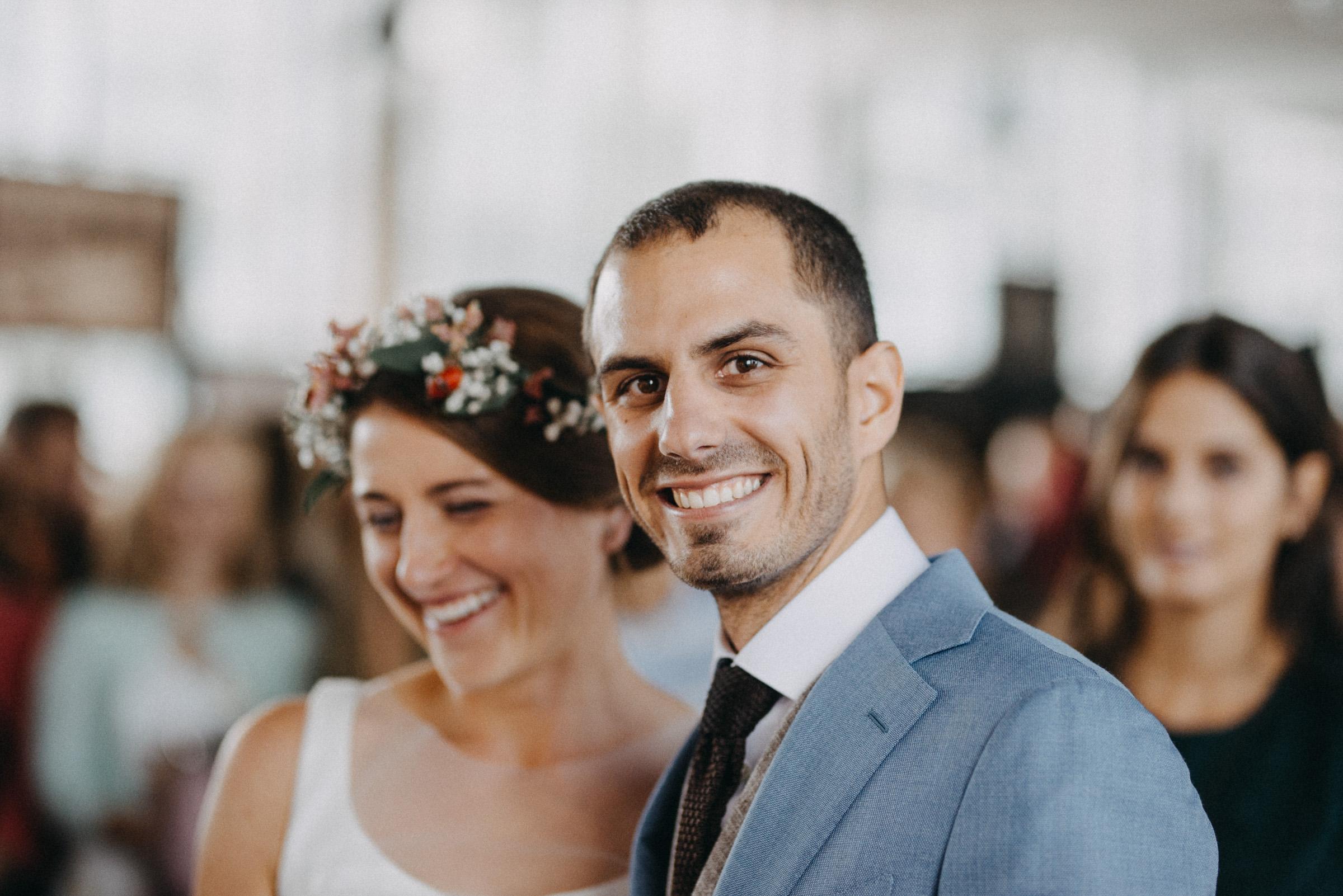 Industrial wedding_067.jpg