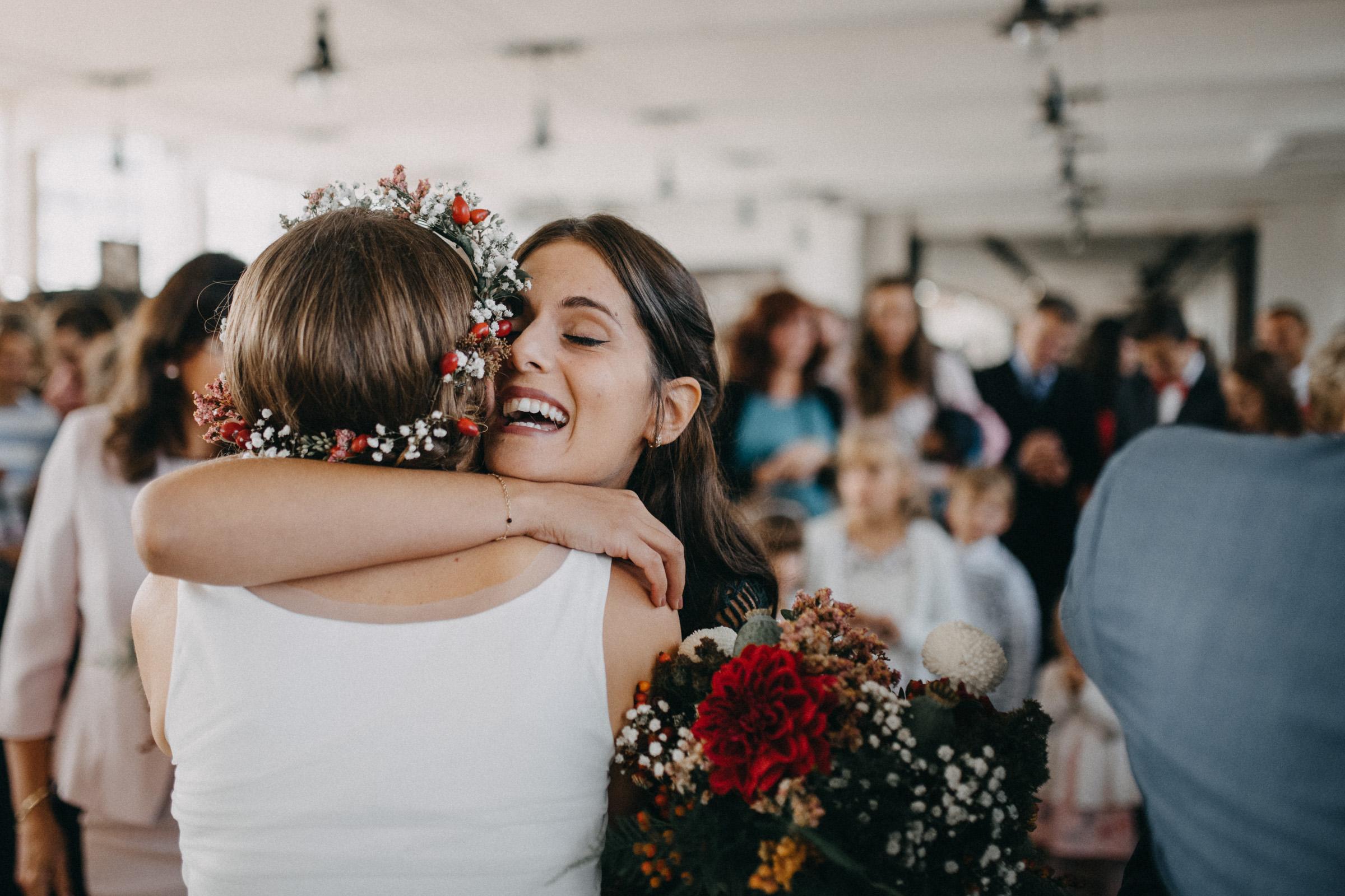 Industrial wedding_069.jpg
