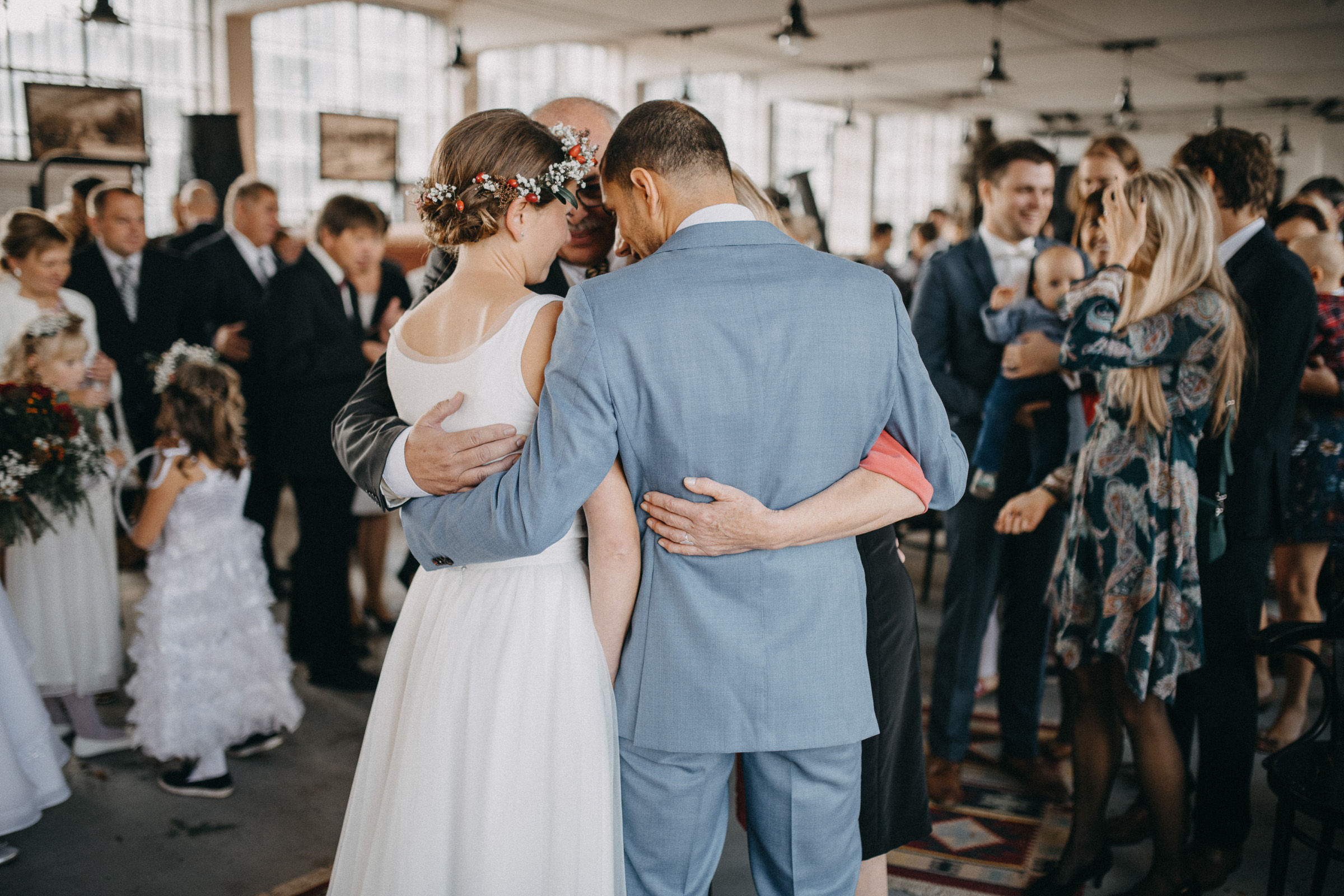 Industrial wedding_072.jpg