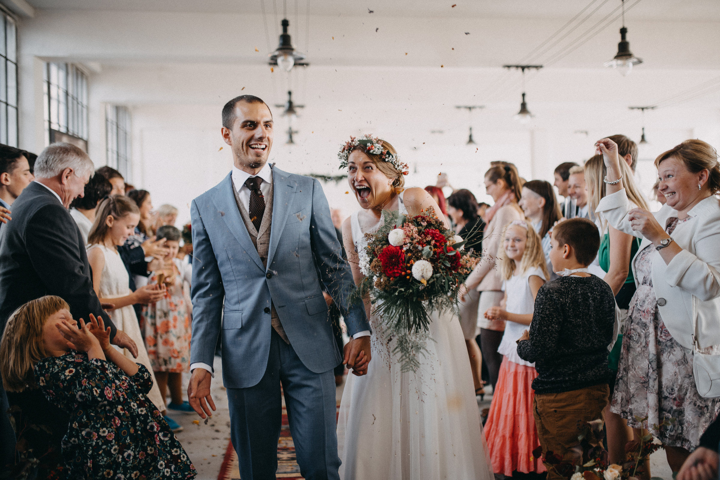 Industrial wedding_074.jpg