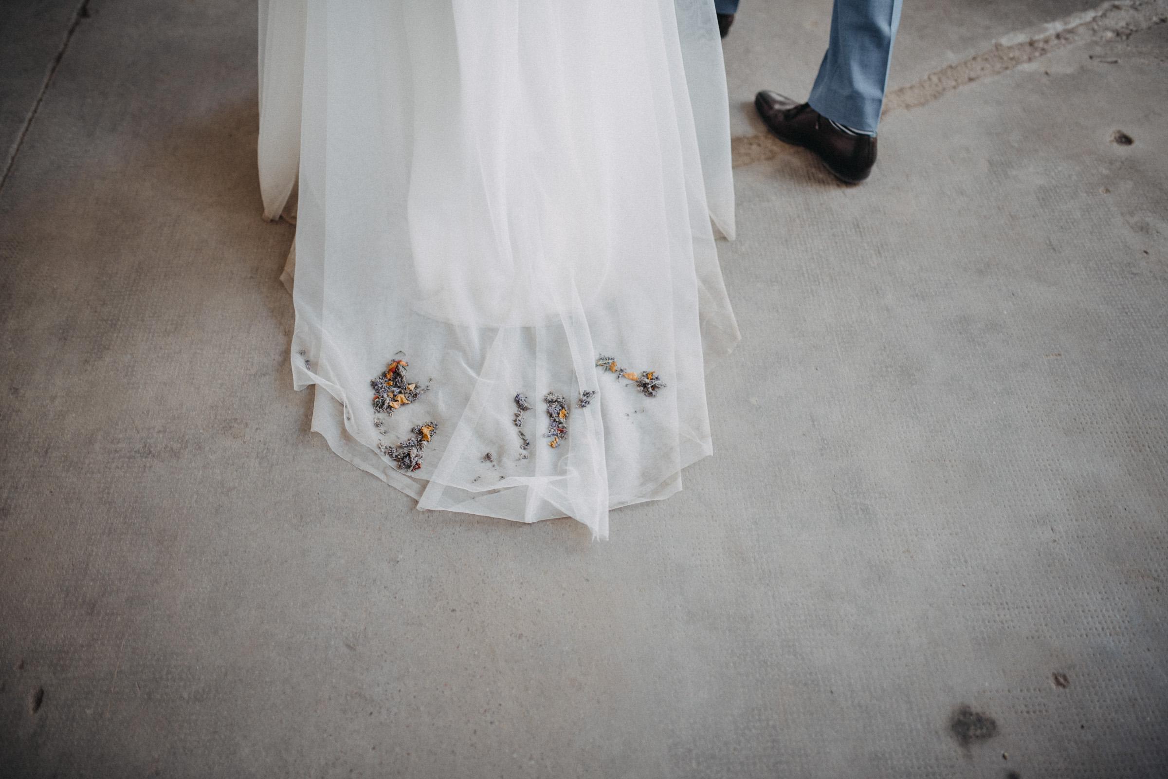 Industrial wedding_077.jpg