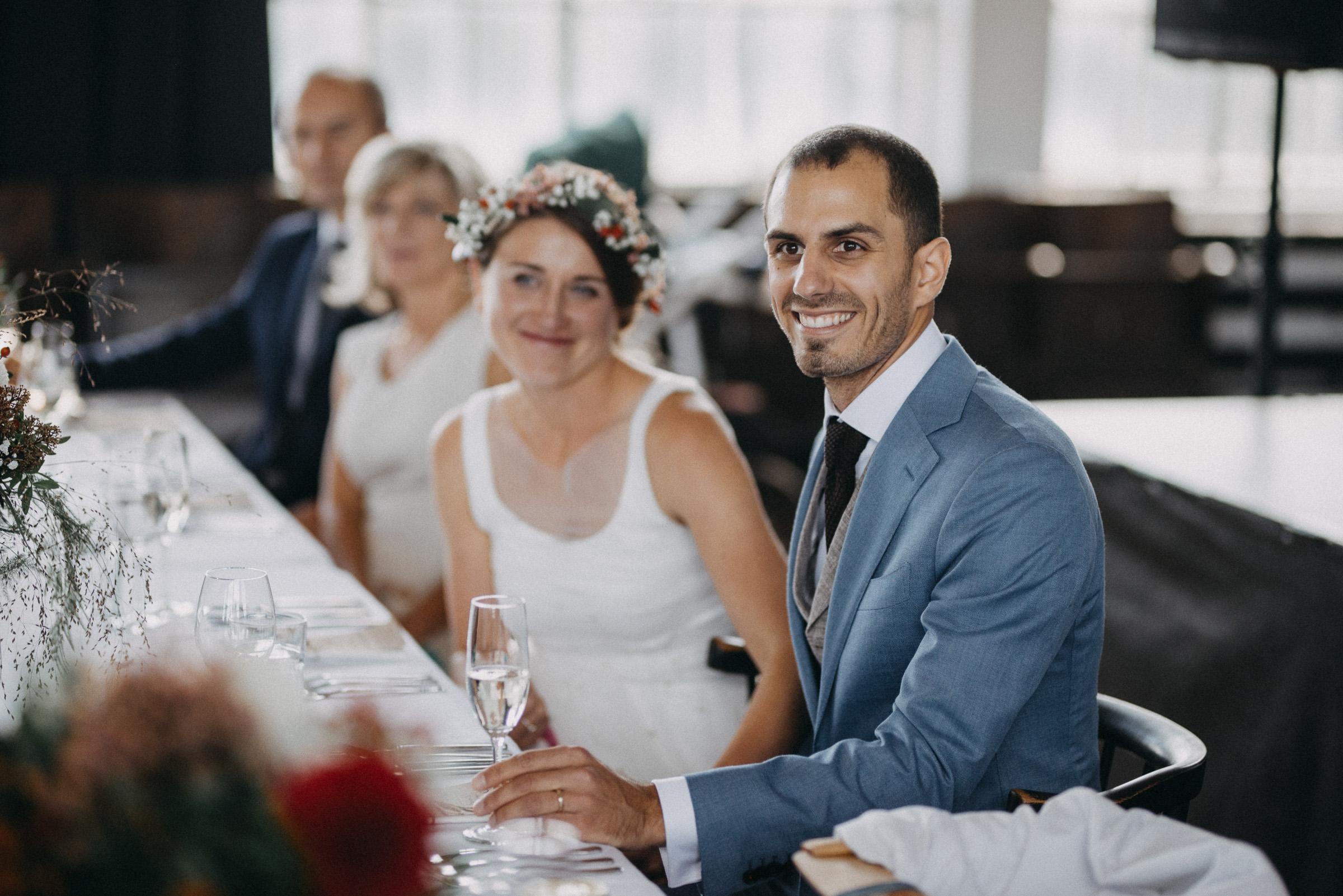 Industrial wedding_085.jpg
