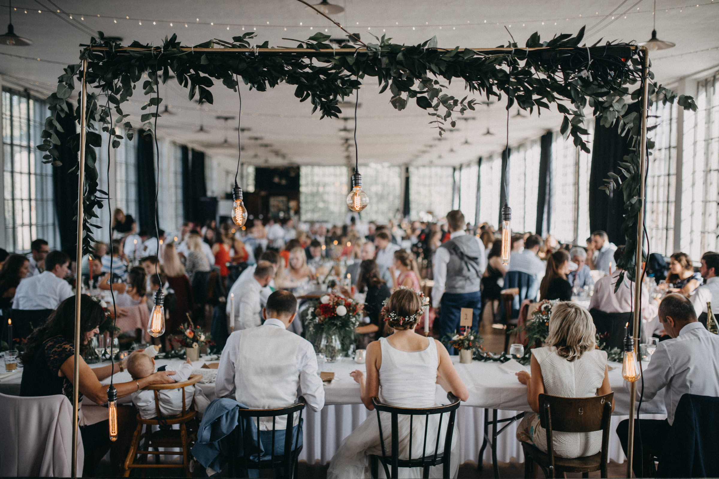 Industrial wedding_093.jpg