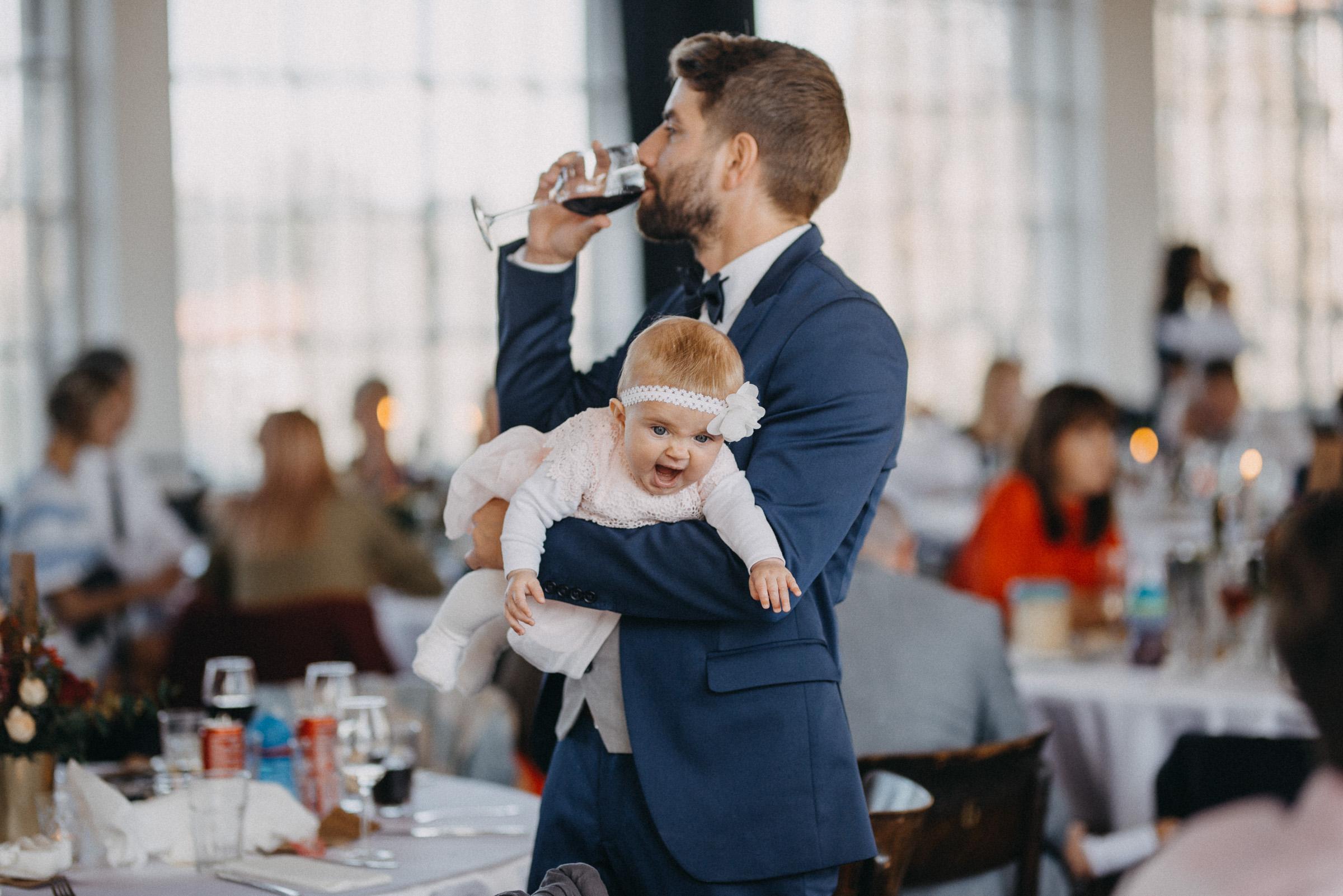 Industrial wedding_094.jpg