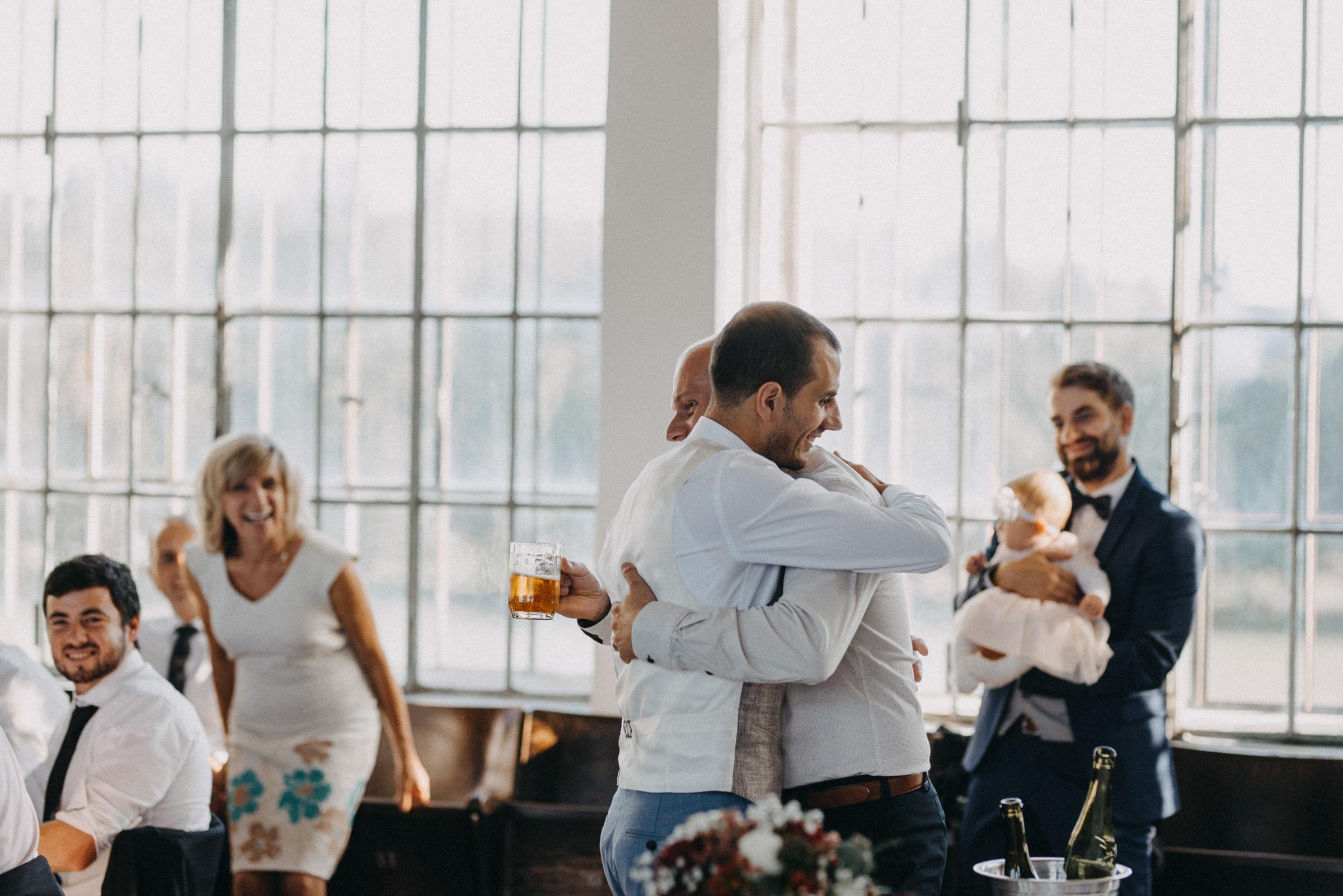 Industrial wedding_095.jpg
