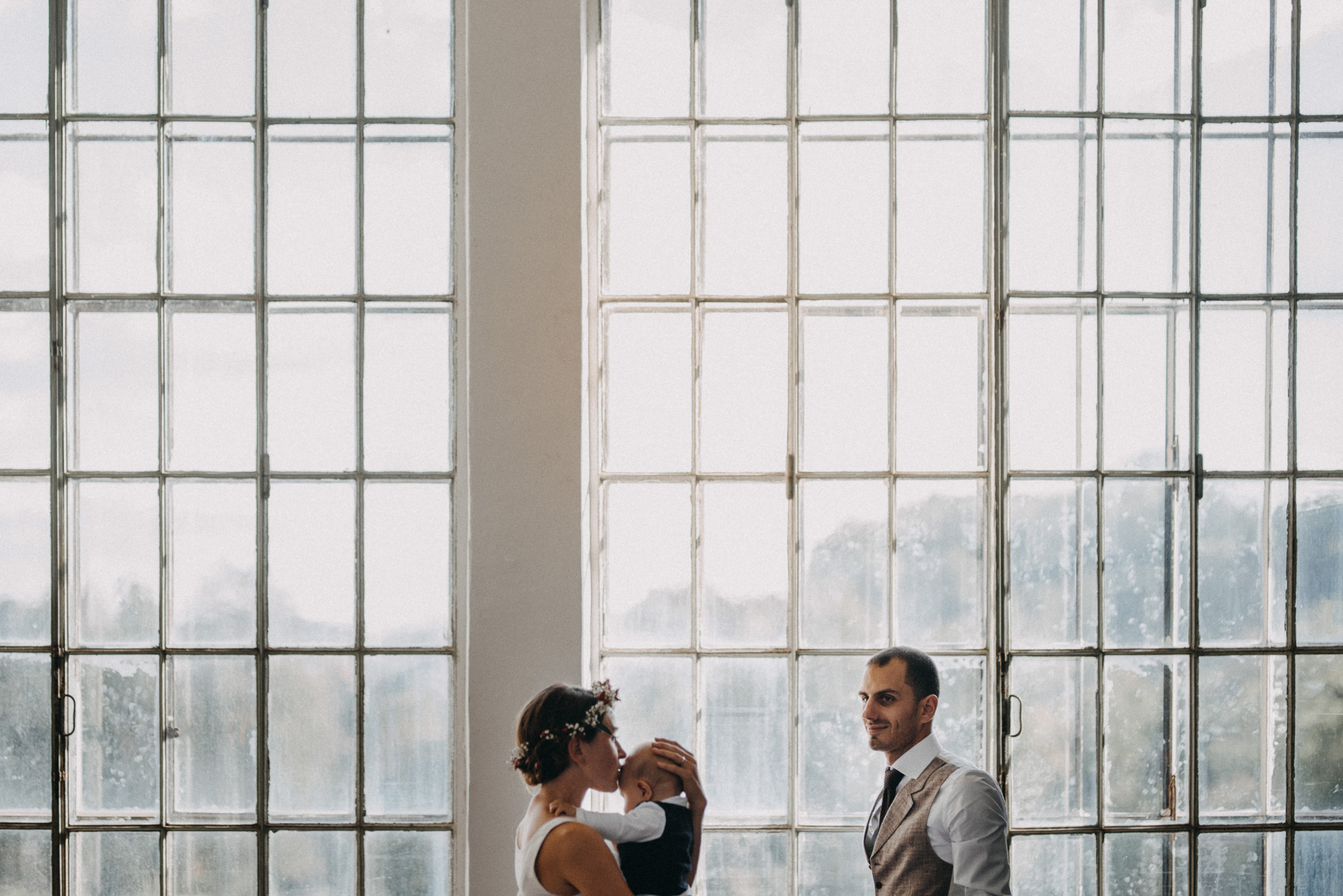 Industrial wedding_096.jpg