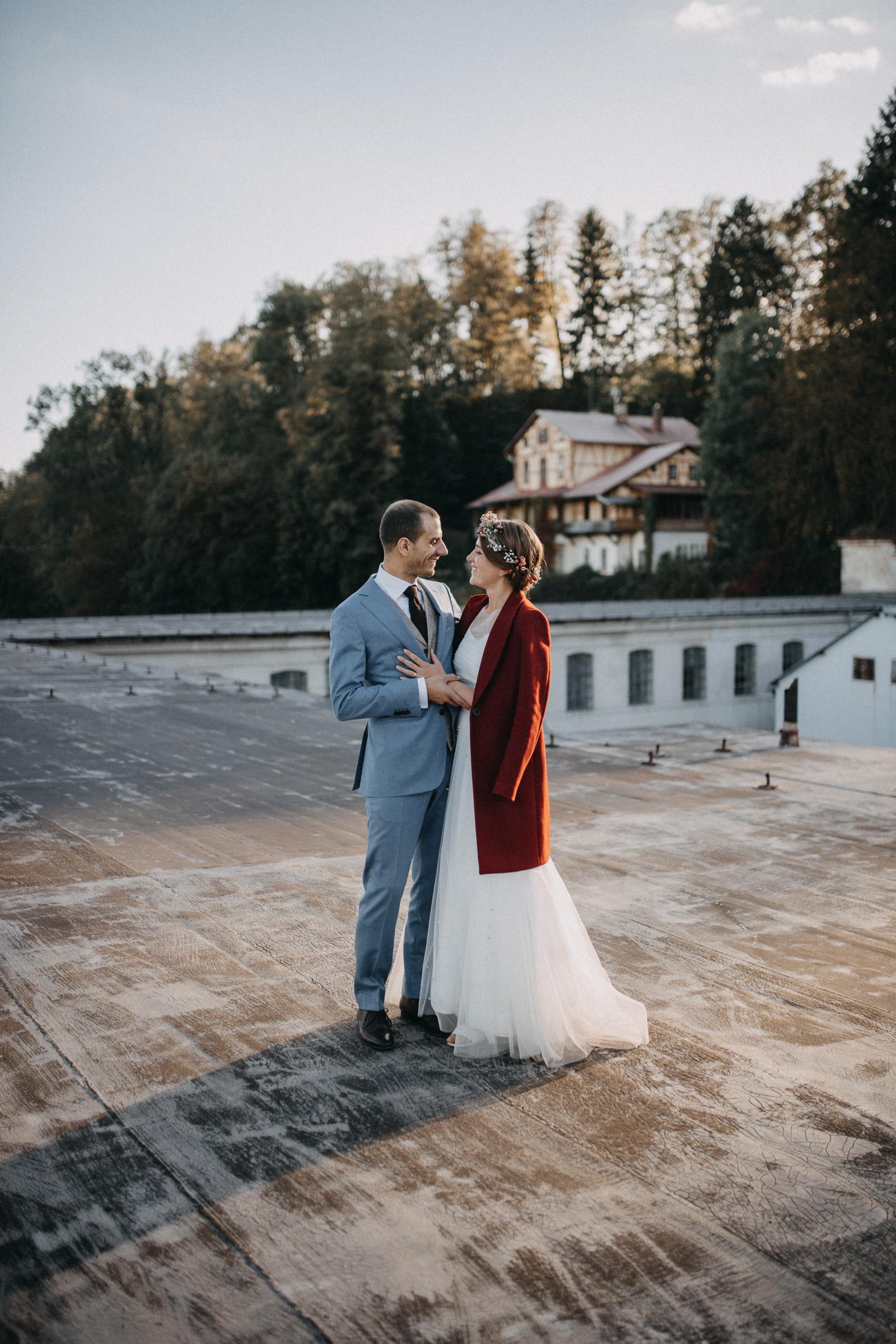 Industrial wedding_097.jpg