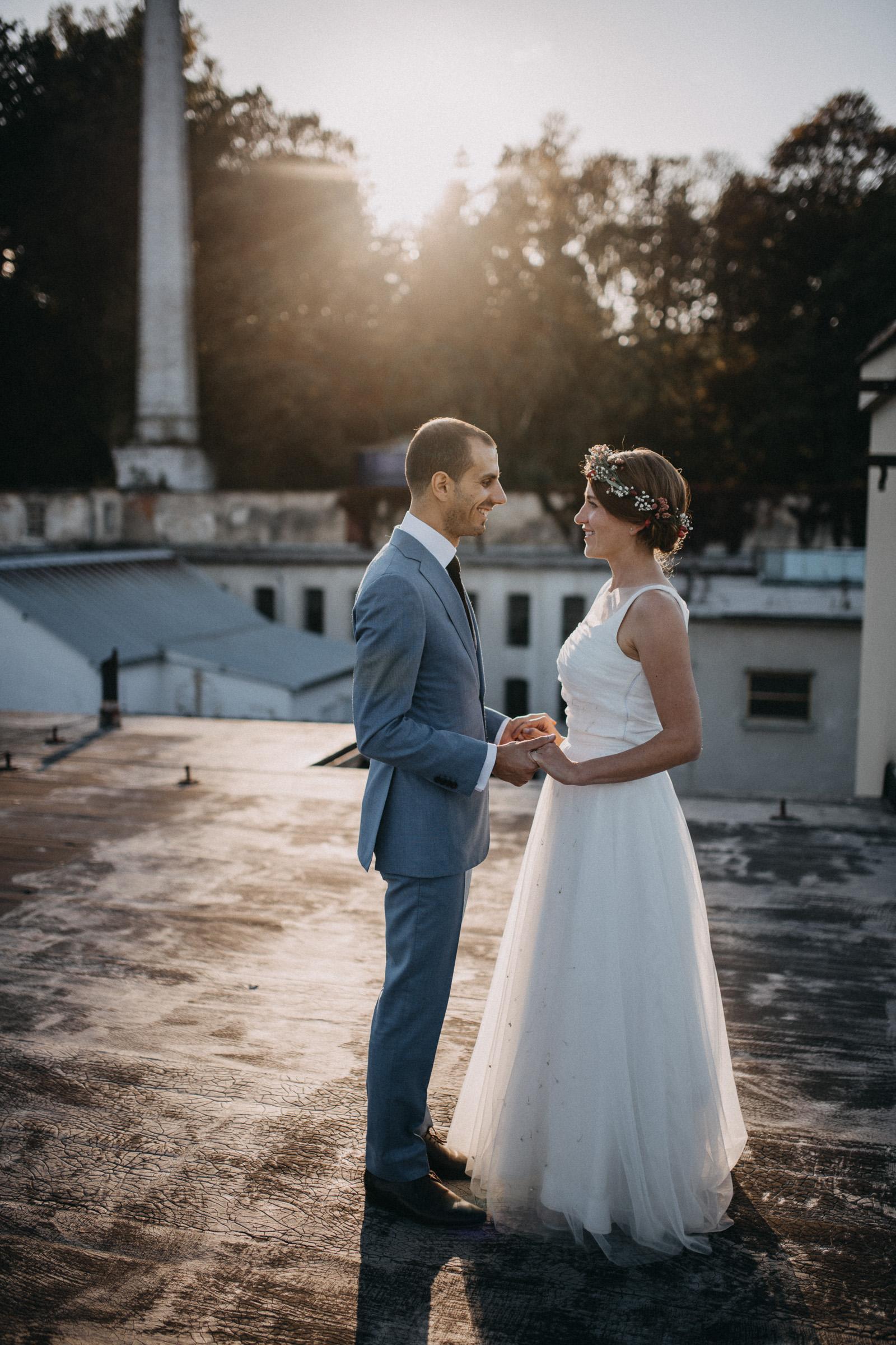 Industrial wedding_098.jpg