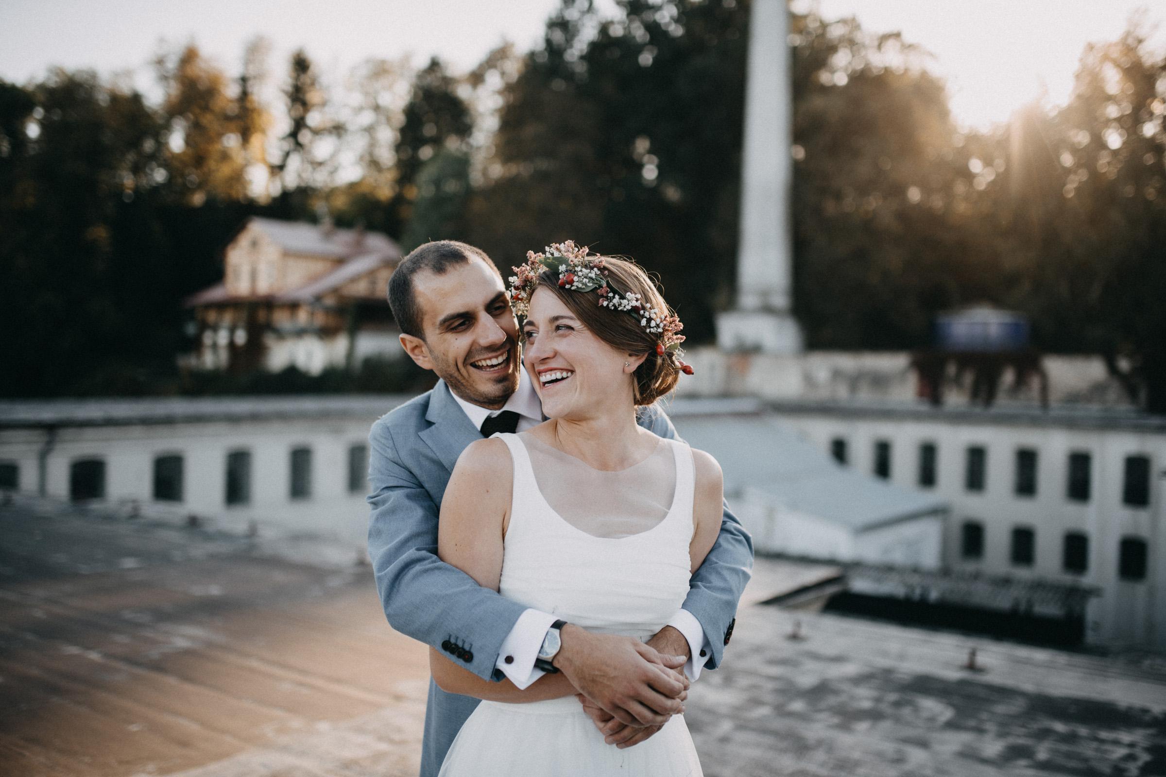 Industrial wedding_100.jpg