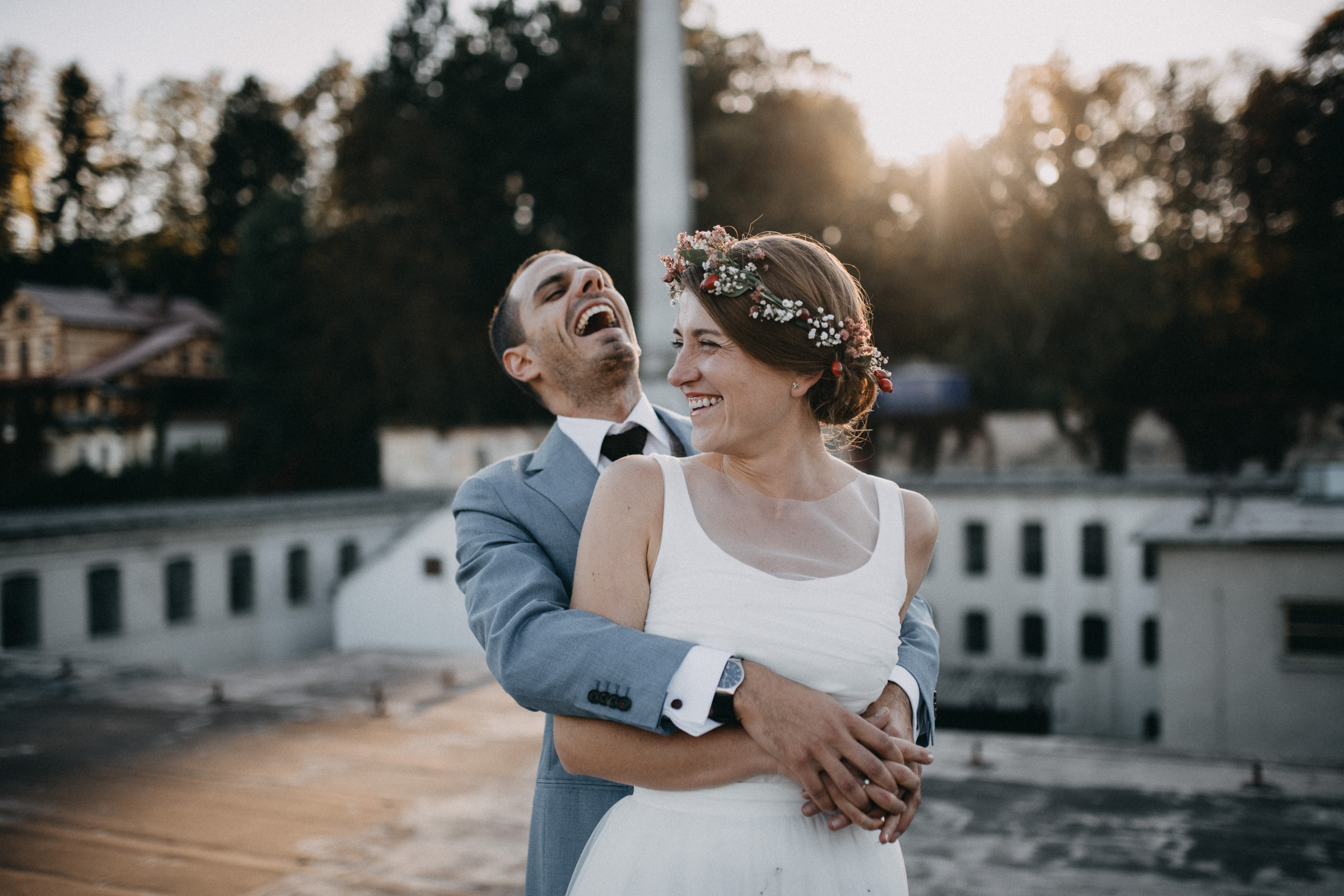 Industrial wedding_101.jpg