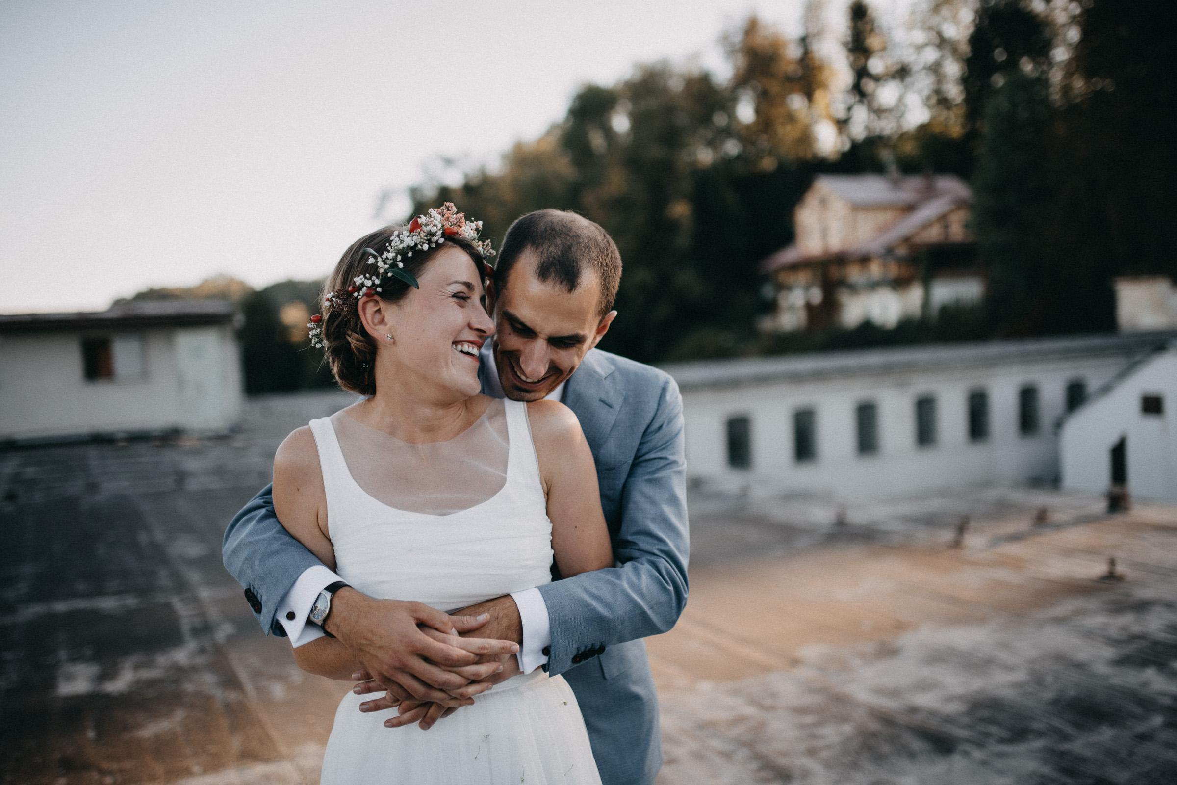 Industrial wedding_102.jpg
