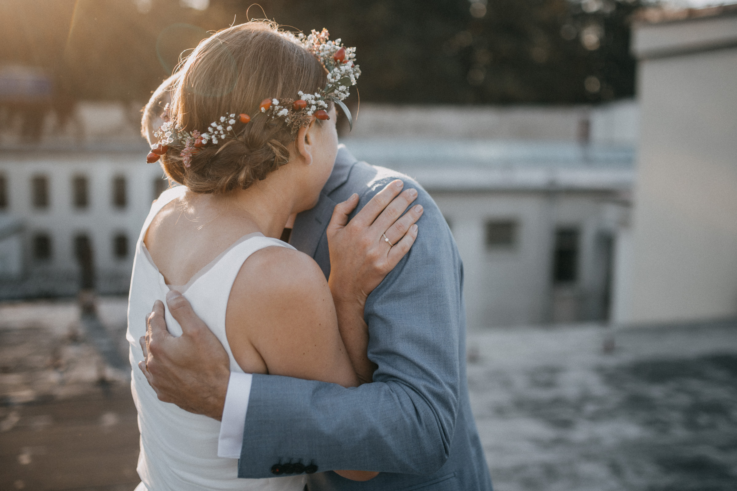Industrial wedding_104.jpg