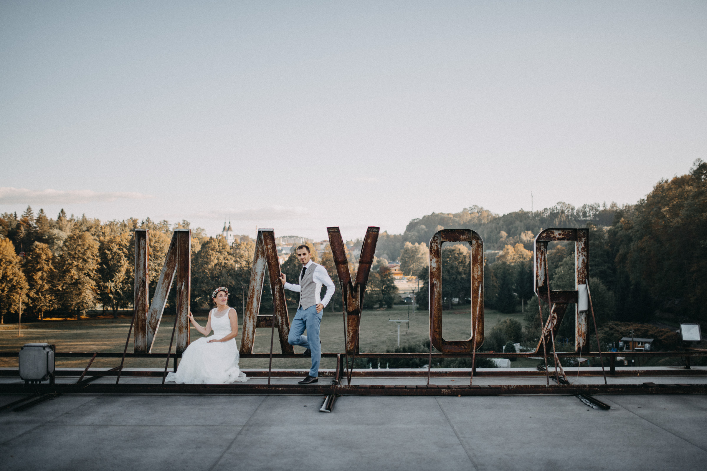 Industrial wedding_107.jpg