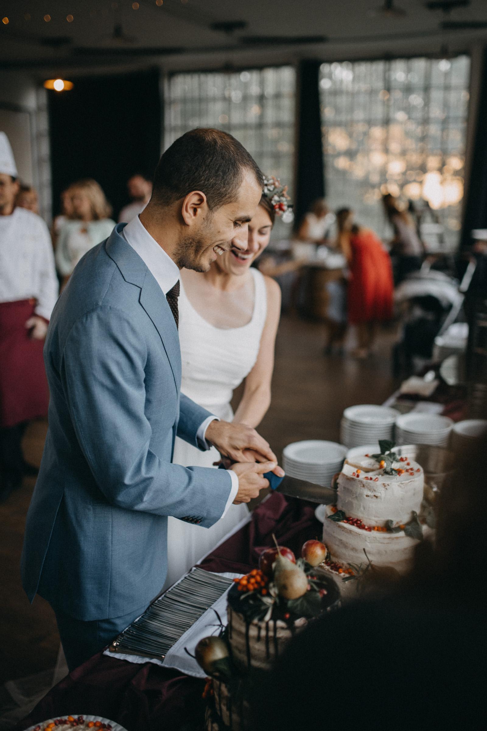 Industrial wedding_109.jpg