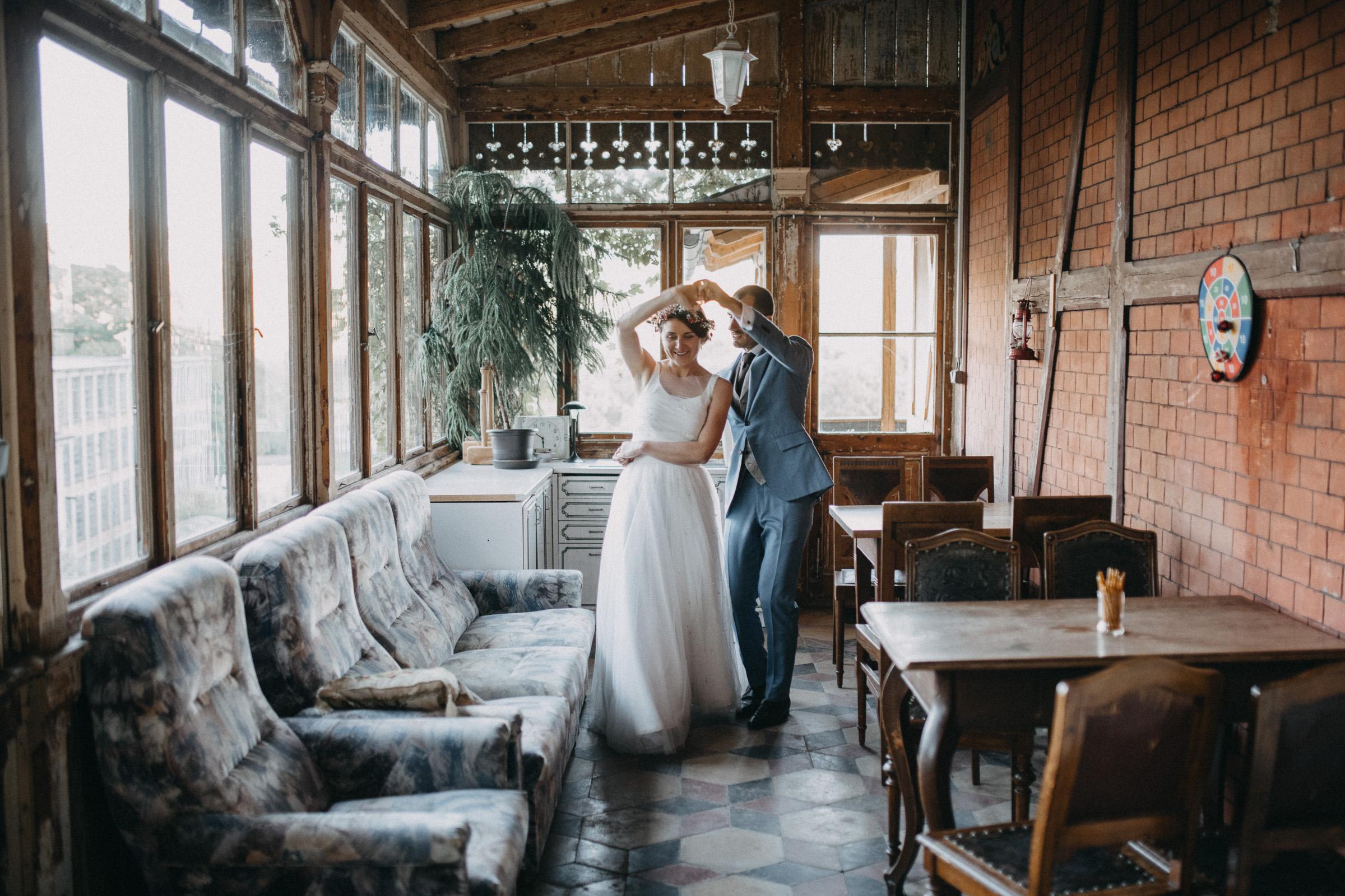 Industrial wedding_112.jpg