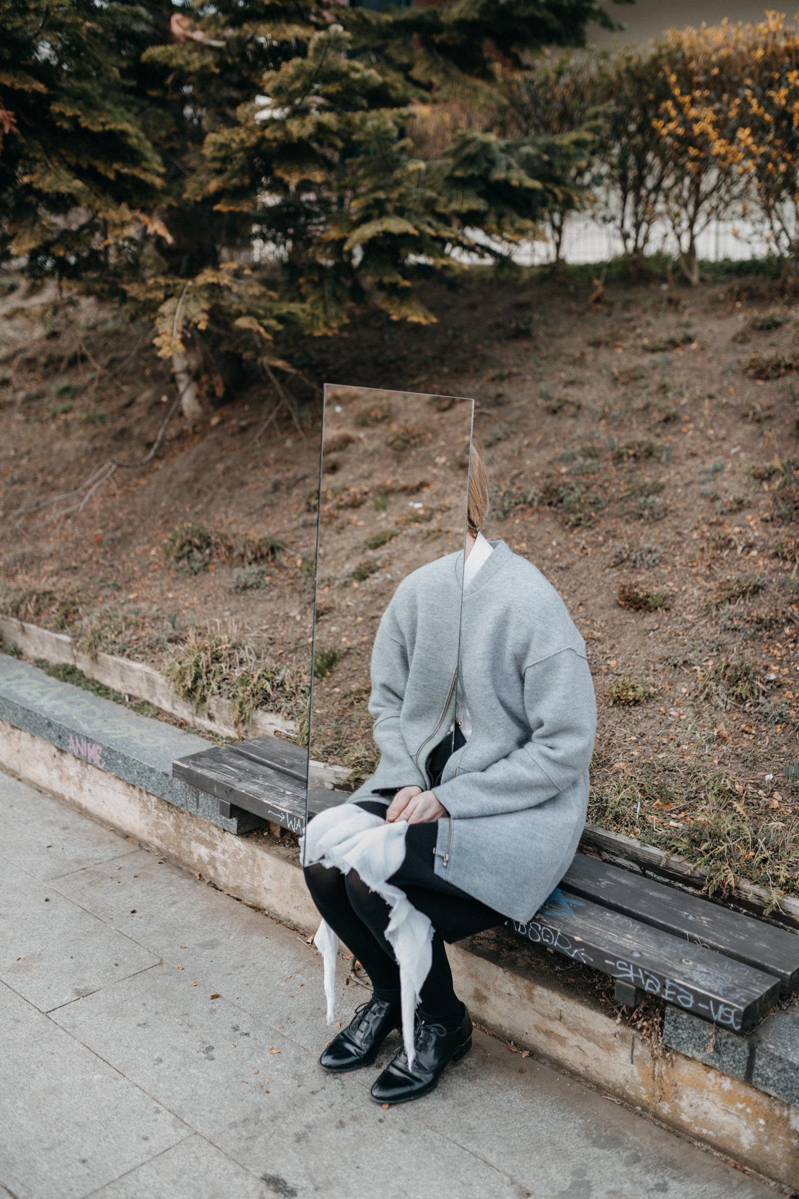 Lasvit - Mária Čulenová