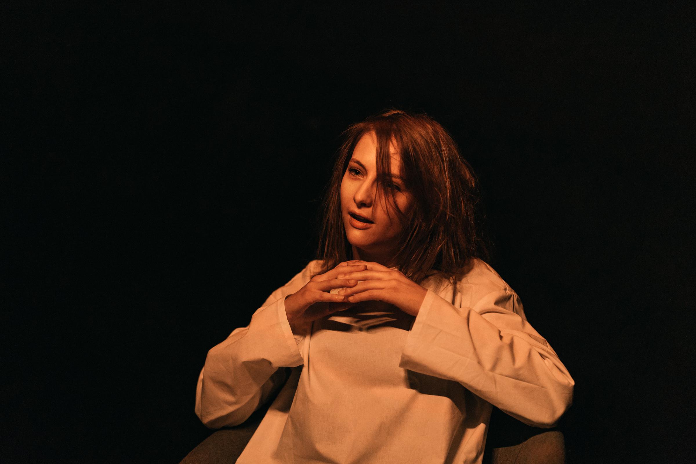 Lasvit_Traces_Katarína Fulínová & Kateřina Handlová_10.jpg