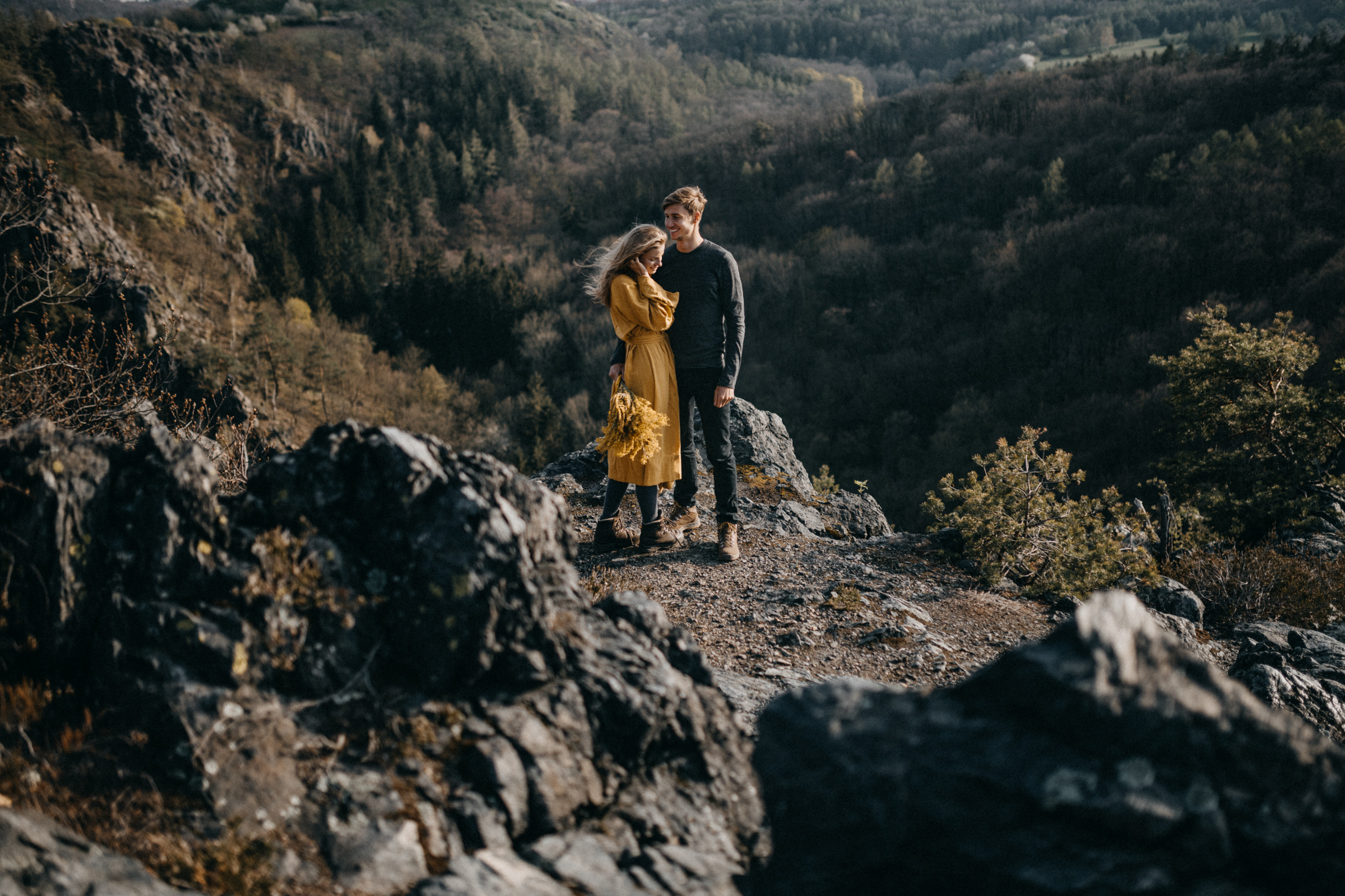 KEEP IT WILD - Our newest story