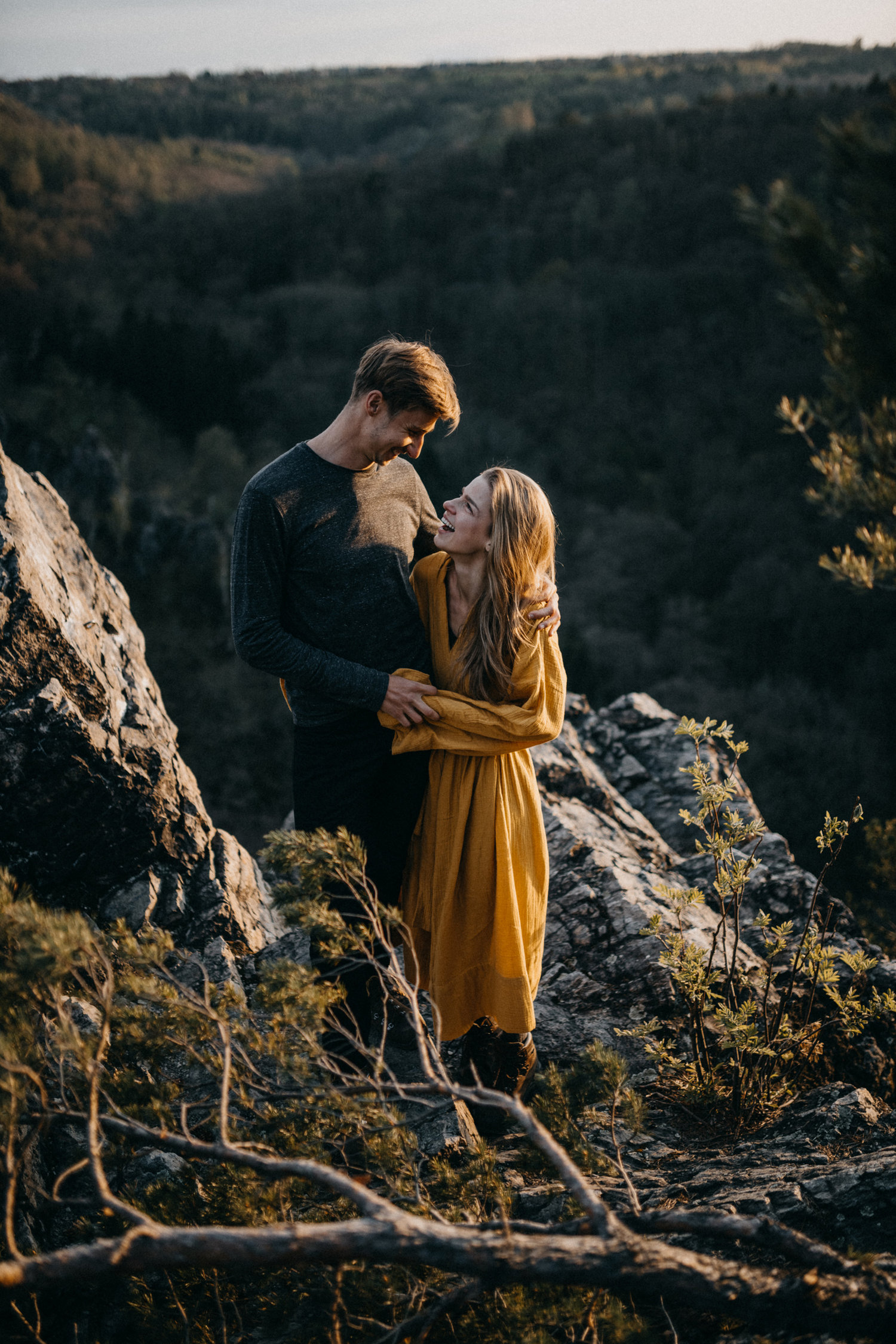 Mountain+engagement_116.jpg