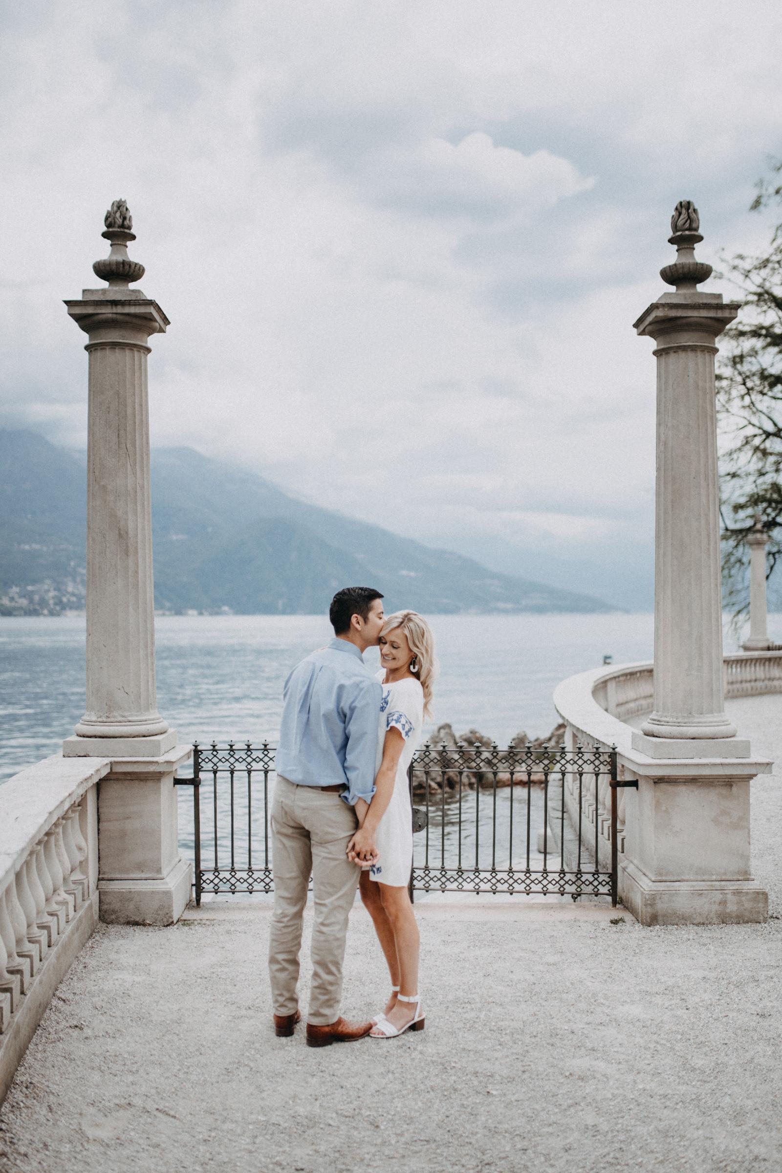 Shannon & Koji_Engagement_Proposal_Lake Como_010-1.jpg