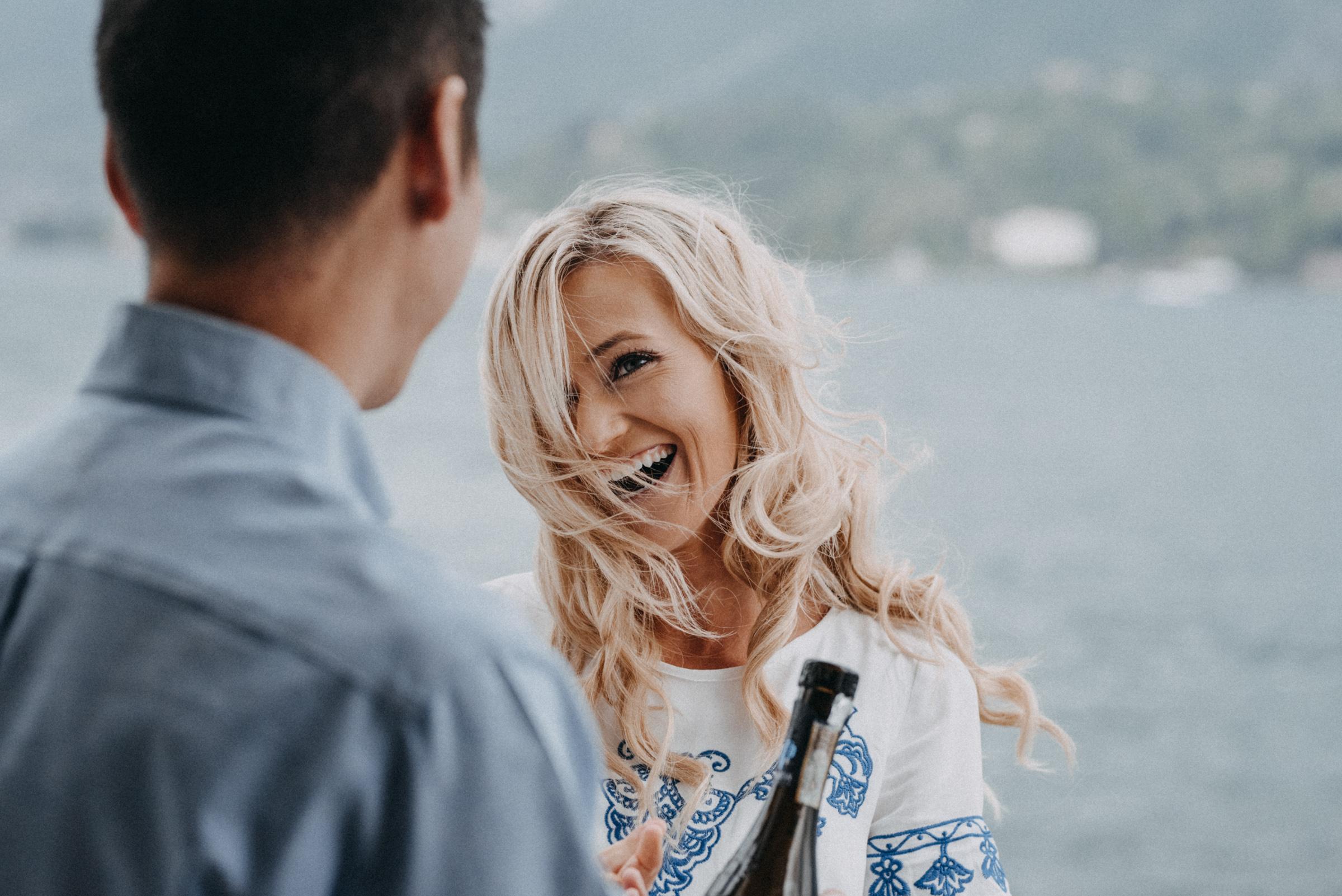 Shannon & Koji_Engagement_Proposal_Lake Como_030.jpg
