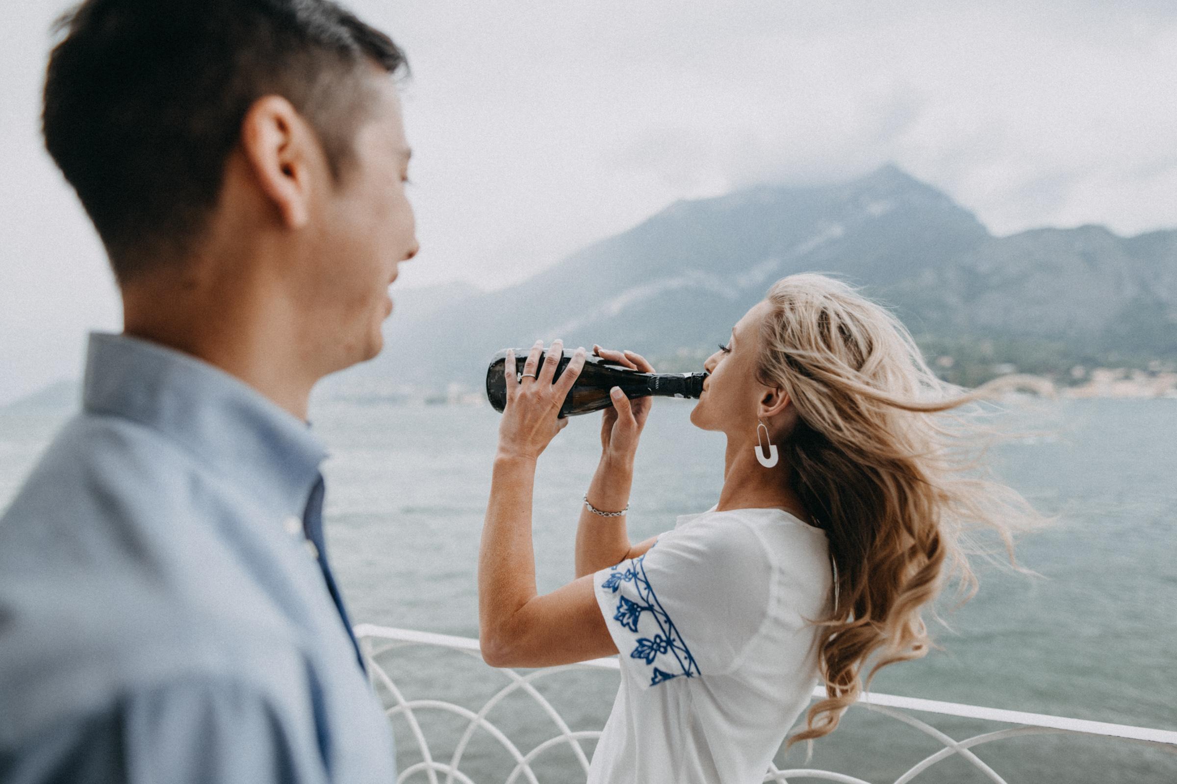 Shannon & Koji_Engagement_Proposal_Lake Como_033-1.jpg