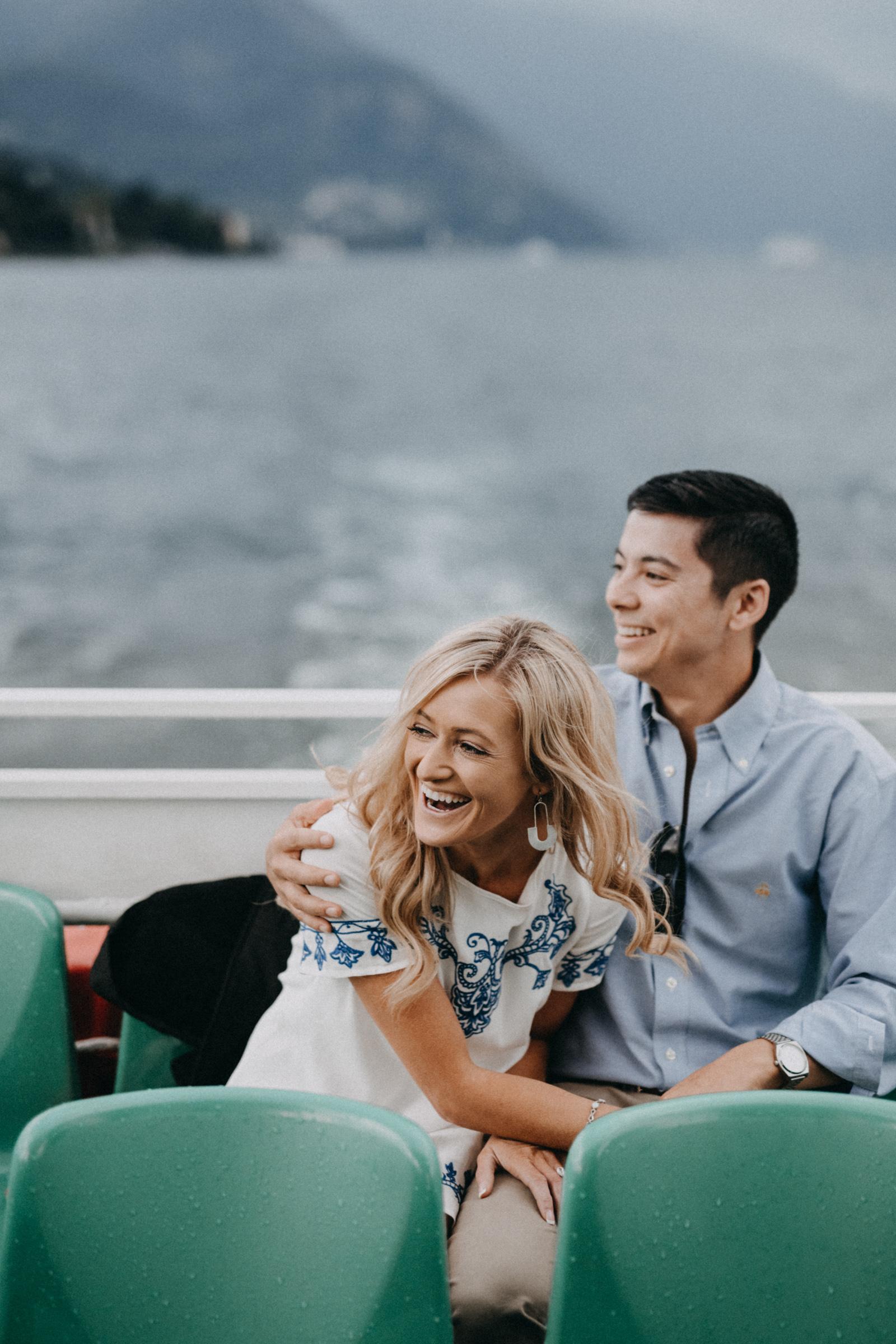 Shannon & Koji_Engagement_Proposal_Lake Como_041.jpg