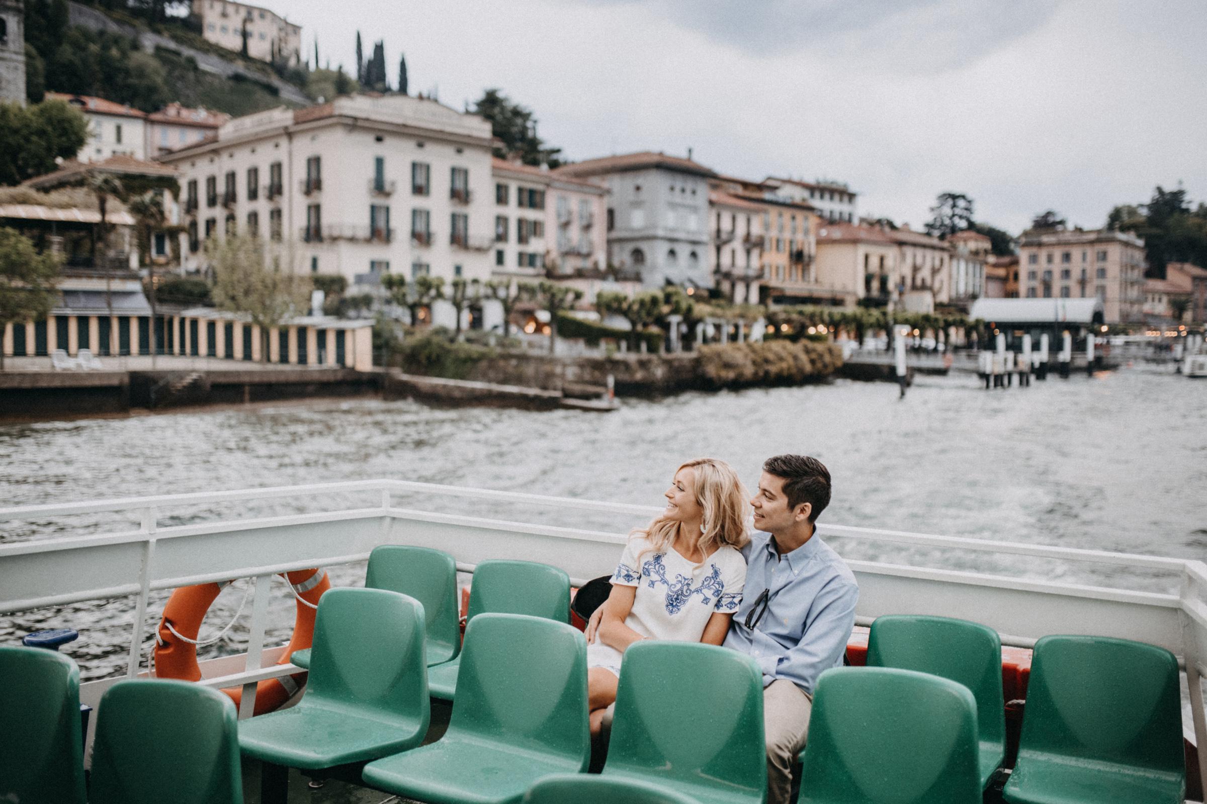 Shannon & Koji_Engagement_Proposal_Lake Como_037-1.jpg
