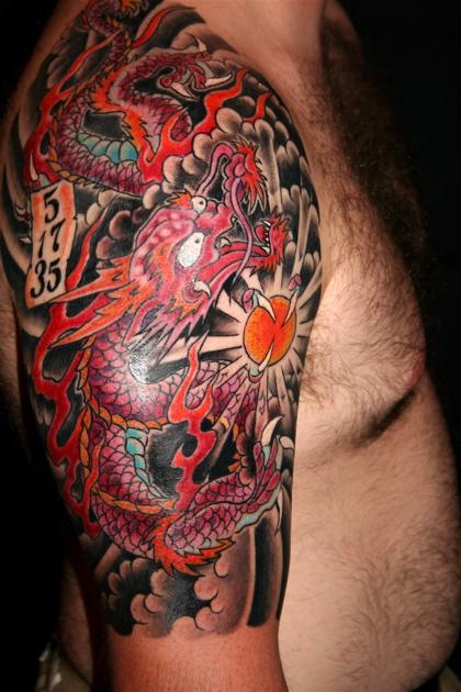 dragonsunSide.jpg
