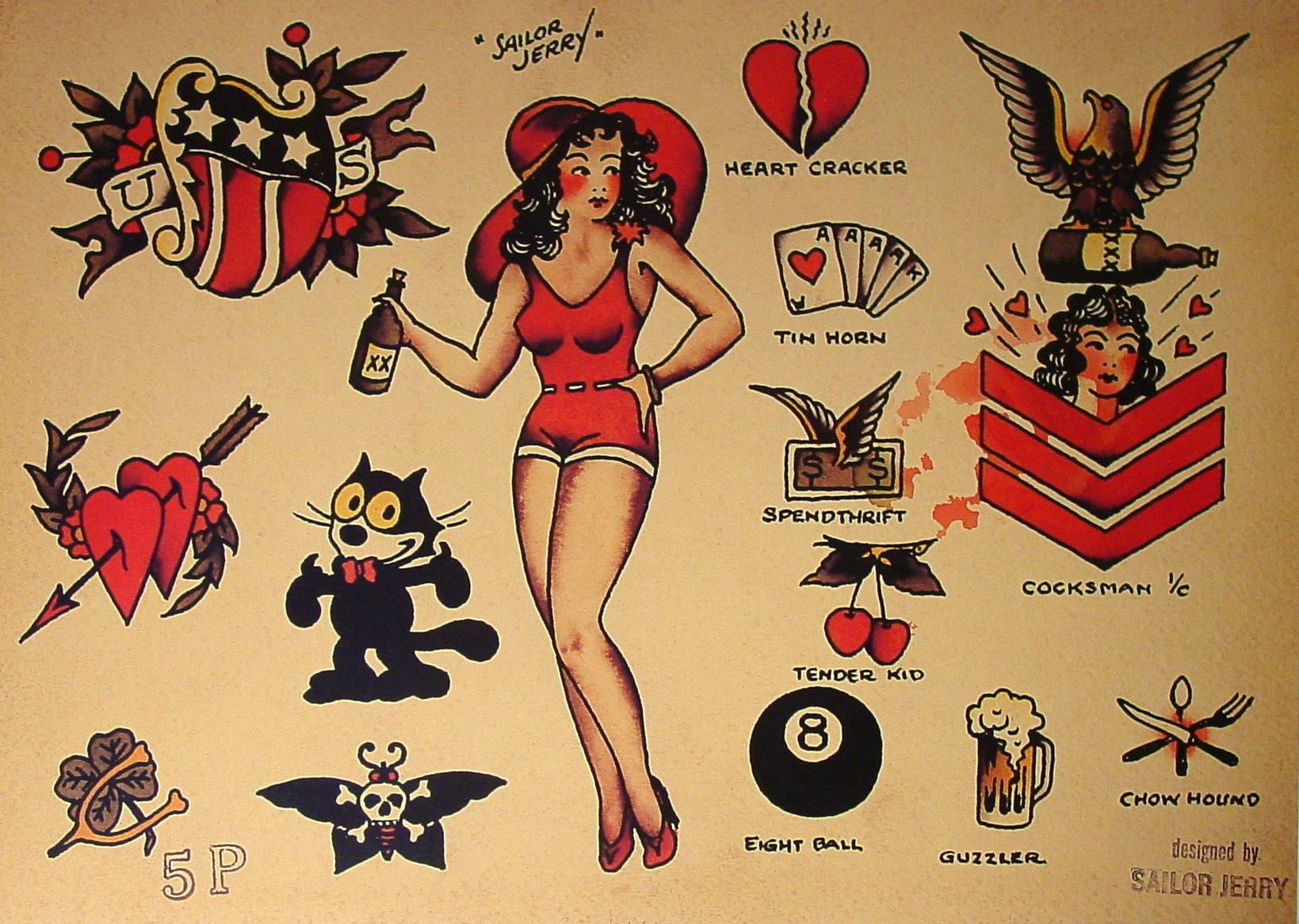 Sailor-Jerry-Sheets_2.jpg