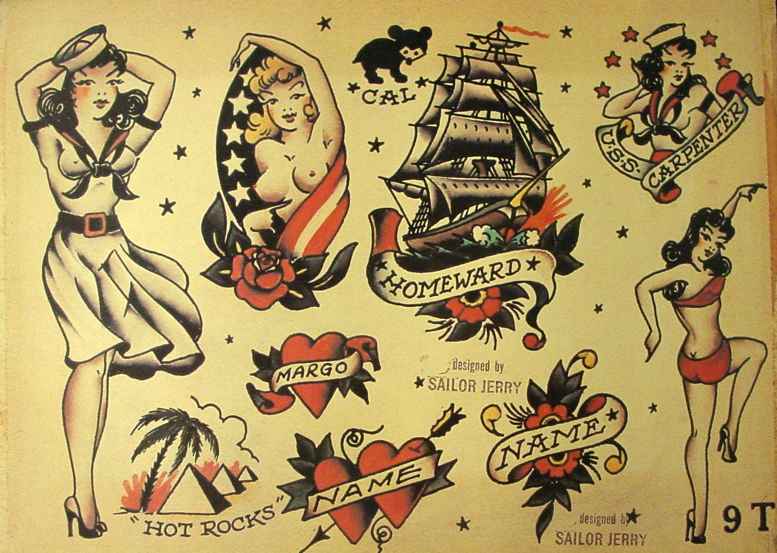 Sailor-Jerry-Sheets_1.jpg