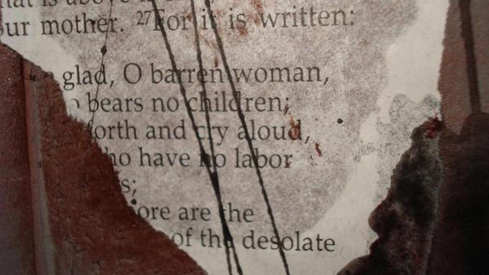 barren woman.jpg