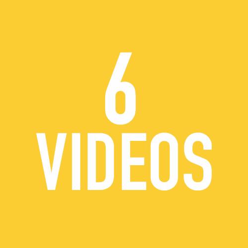 6 Videos Gelb.jpg