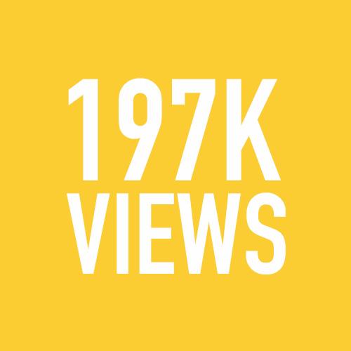 197k Views Gelb.jpg
