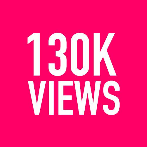 130k views pink.jpg