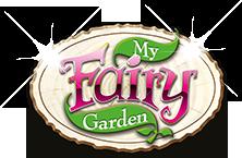 mfg-logo.png