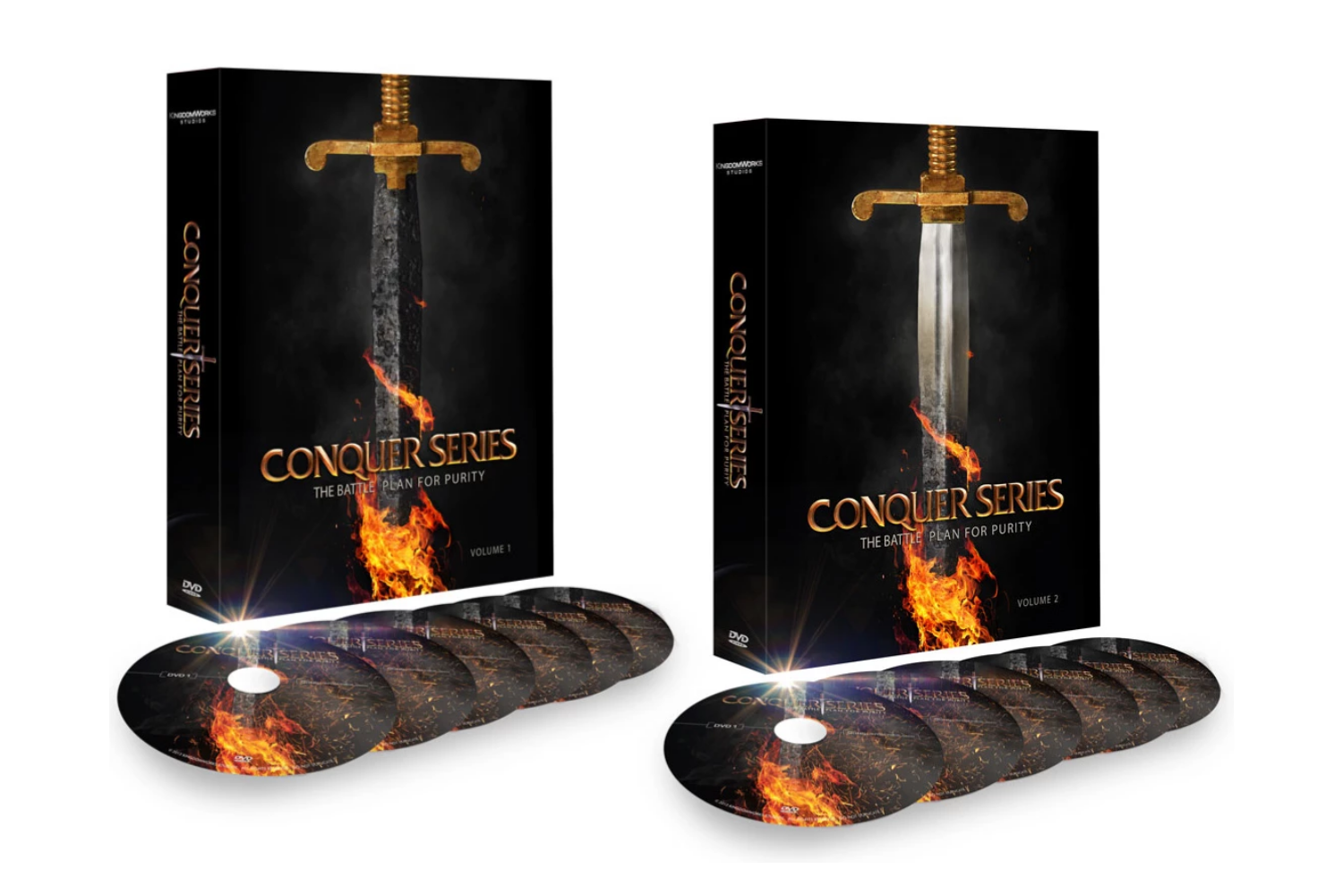 conquerseries (1500x1000).png
