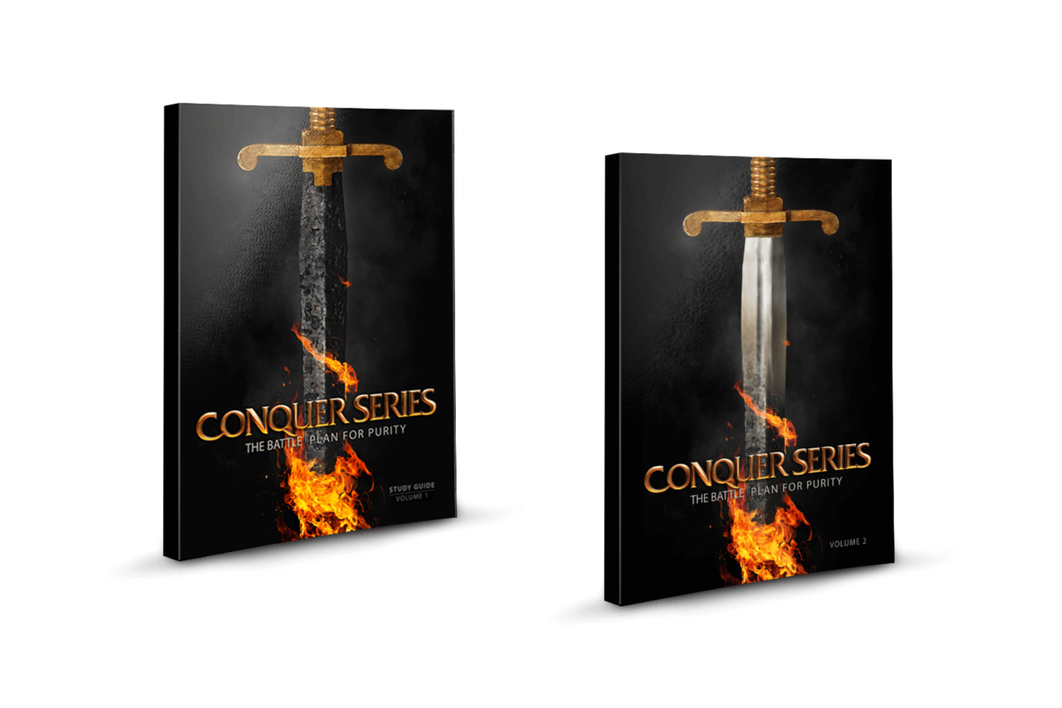 conquerseries study guides (1500x1000).png