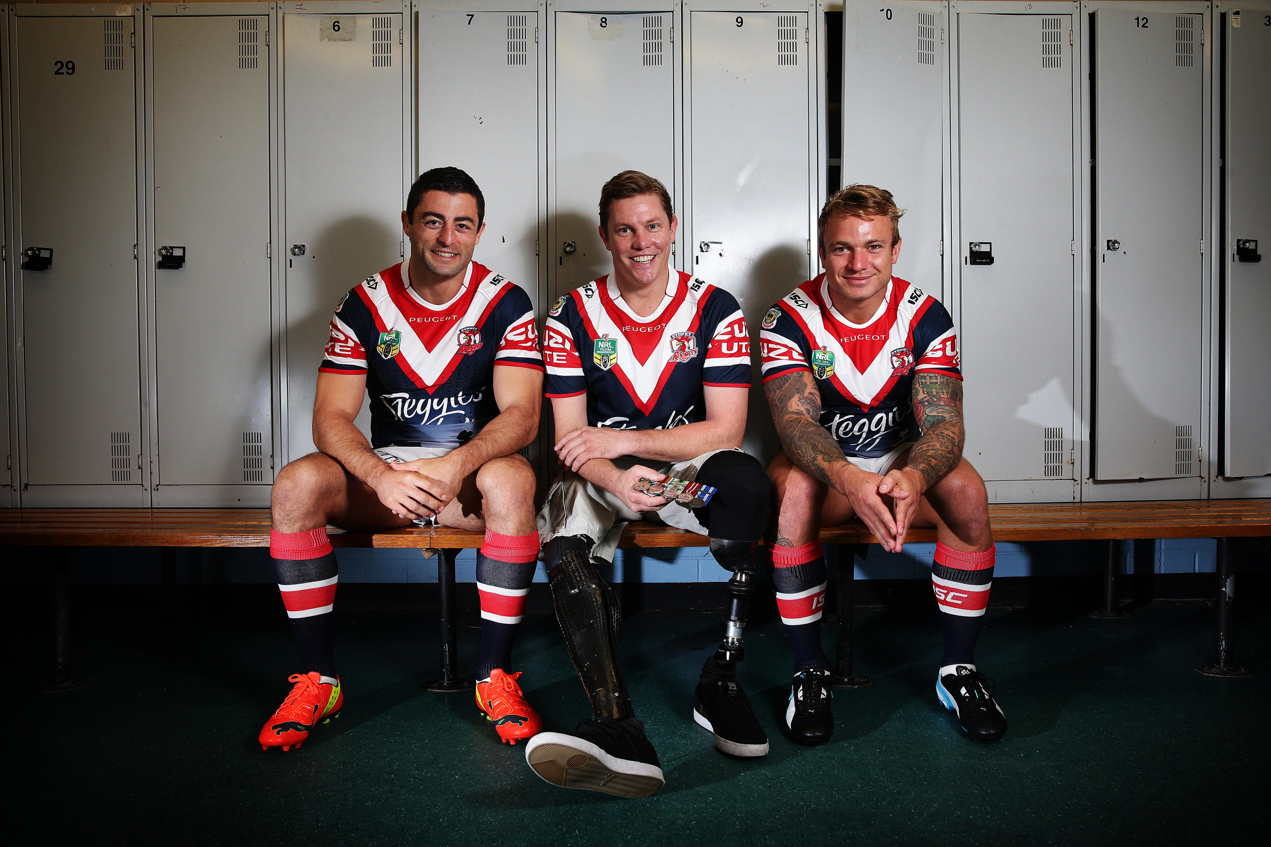 Daily Telegraph Roosters picture high res 2.jpg