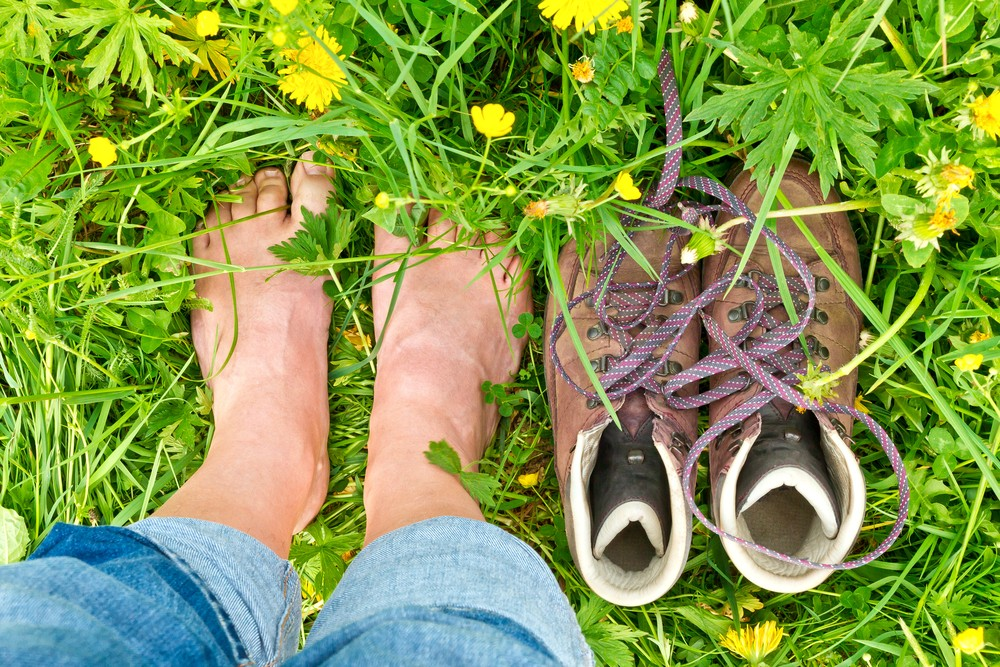 barefoor walkers feet grass 2.jpg