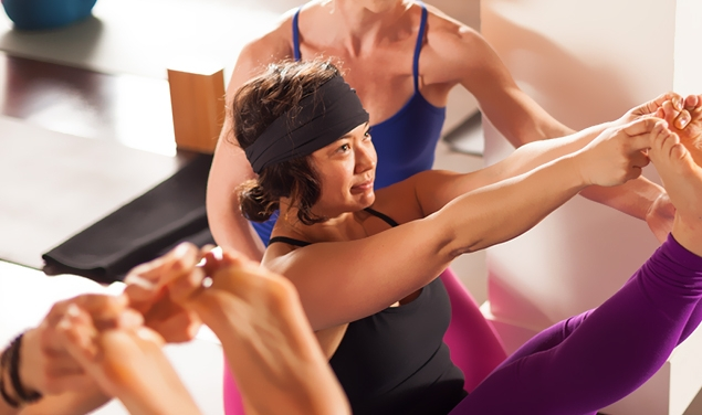 Personal-yoga-assisting-zuda-yoga.jpg