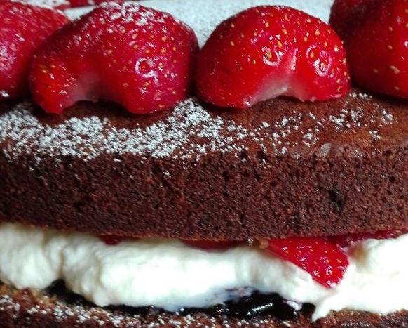 cafe cake.JPG