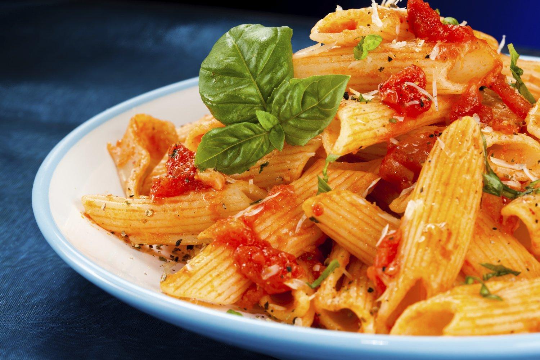 pasta-dish-2_0.jpg