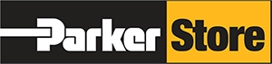 Benz Hydraulics is proud to be the only full-line Parker Distributor in the State of Delaware.
