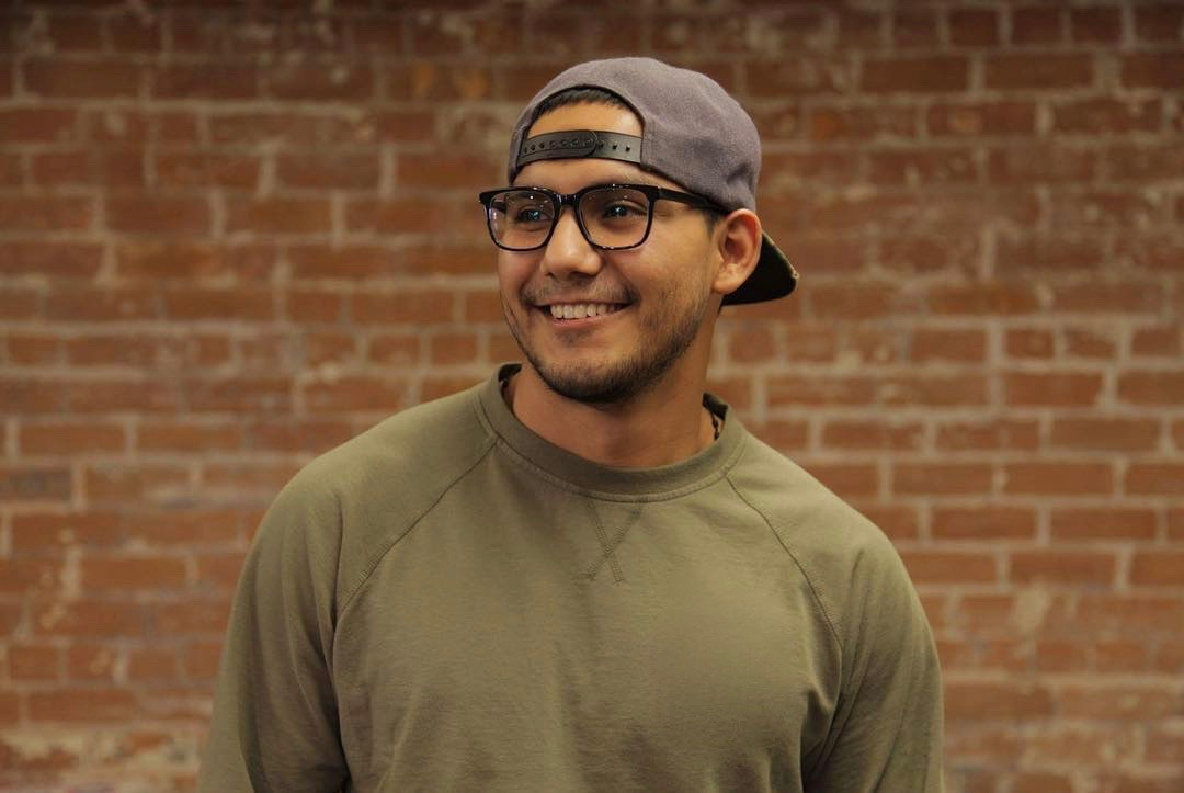 Hi! I'm Fredo. - I lead the mobility and personal training for Longevity Life Zone. My number one priority is teaching clients how to perform athletic movements safely and correctly. I achieve this by incorporating stretching and conditioning mobility with the goal of reducing injuries and sprains. I hold a Bachelor of Science degree in Exercise and Wellness from ASU and a CrossFit Level 1 Trainer Certification, which allows me to address issues linked to joint fixation, soft dysfunction, as well as poor posture and stability of the body's core.