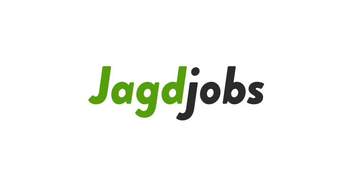 Jagdjobs Copy 4.png