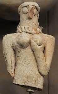 mouth-goddess-figure.jpg