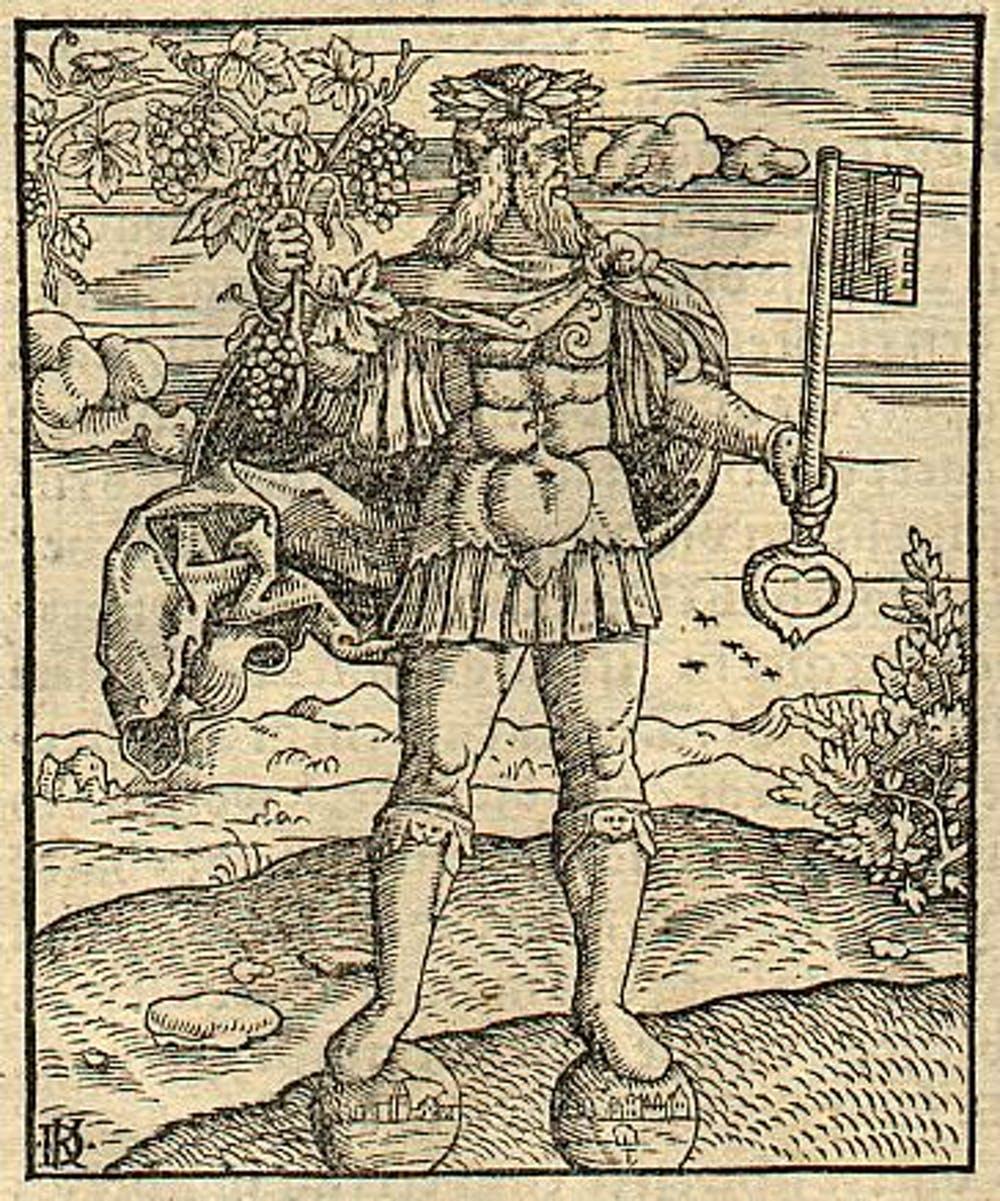 Janus-alchemy.jpg